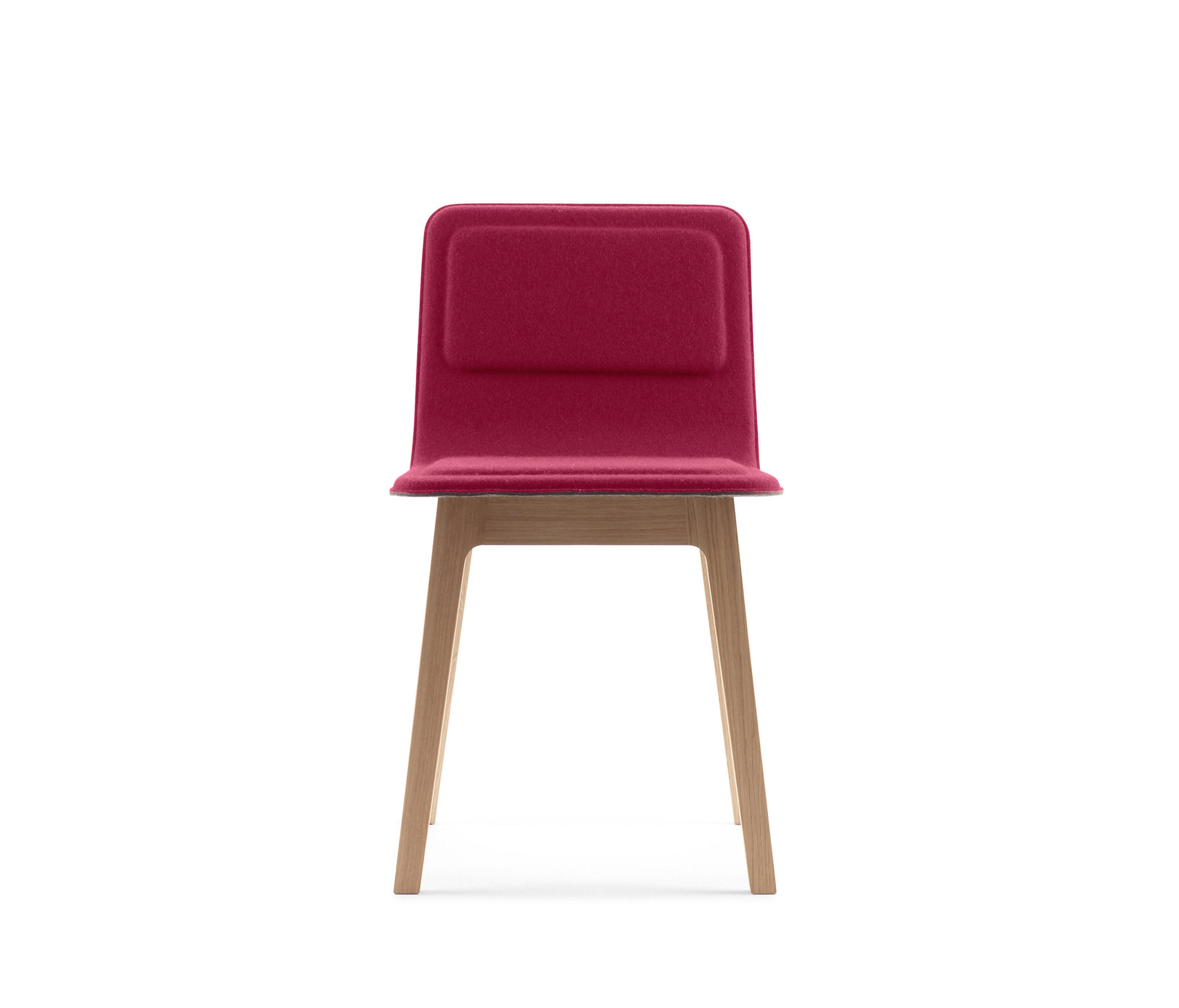 Alki Chaises Laia Chair Chairs From Alki Architonic