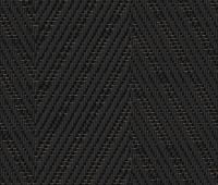 GRAPHIC HERRINGBONE BLACK - Wall-to-wall carpets from ...