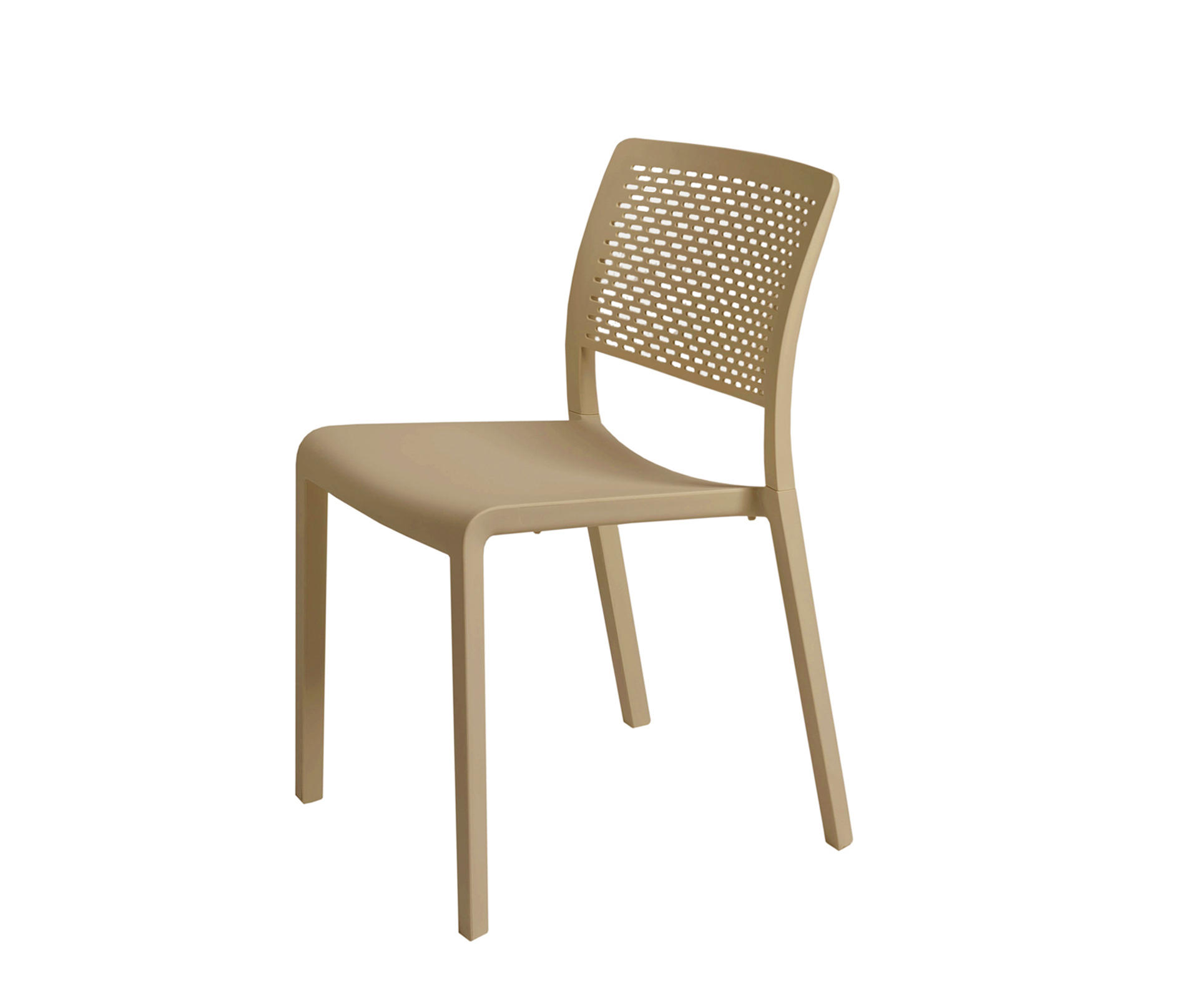 Silla Fiona Resol Trama Chair Chairs From Resol Barcelona Dd Architonic