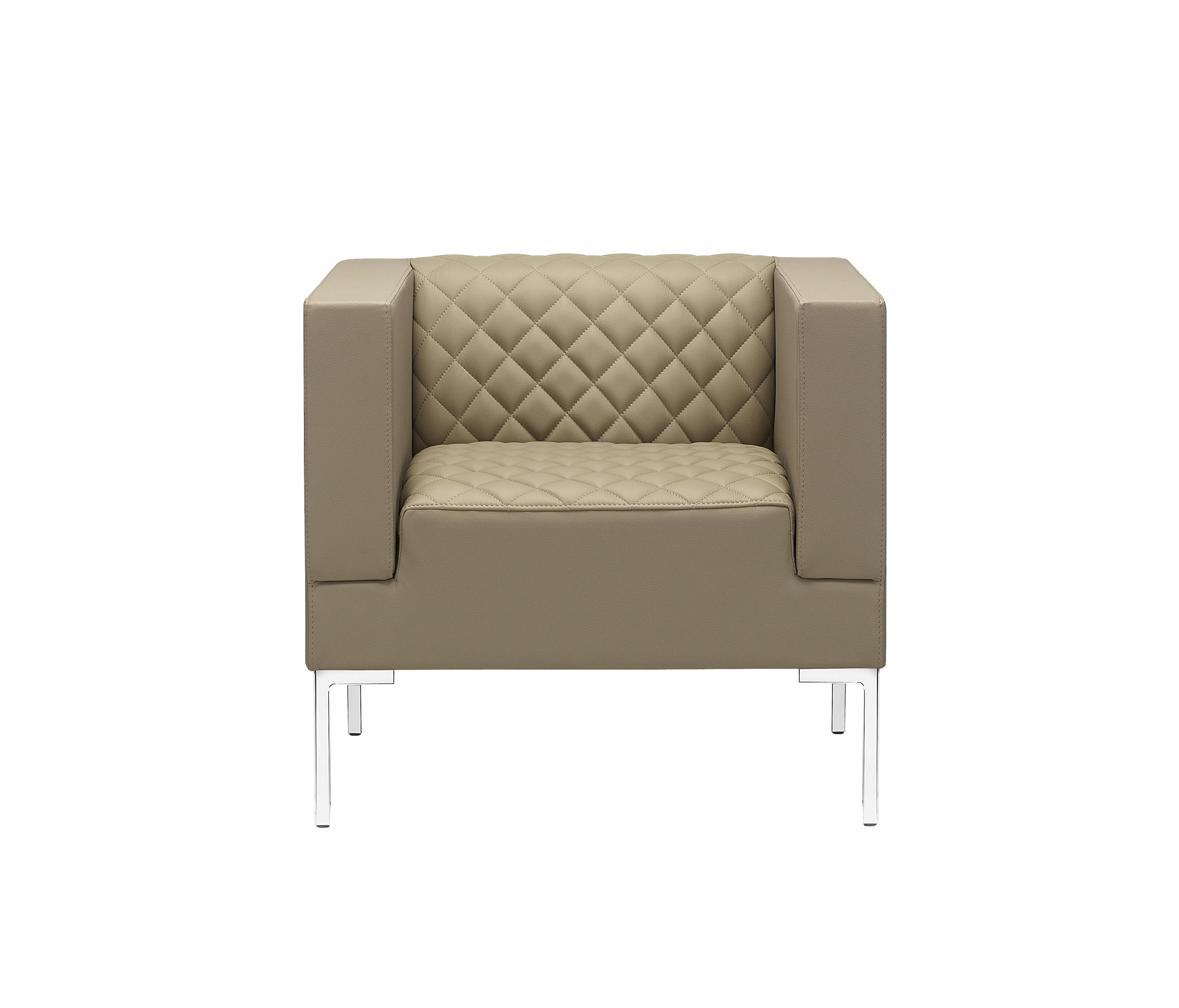 Sessel Matrix Matrix Armchair Sessel Von Sitland Architonic