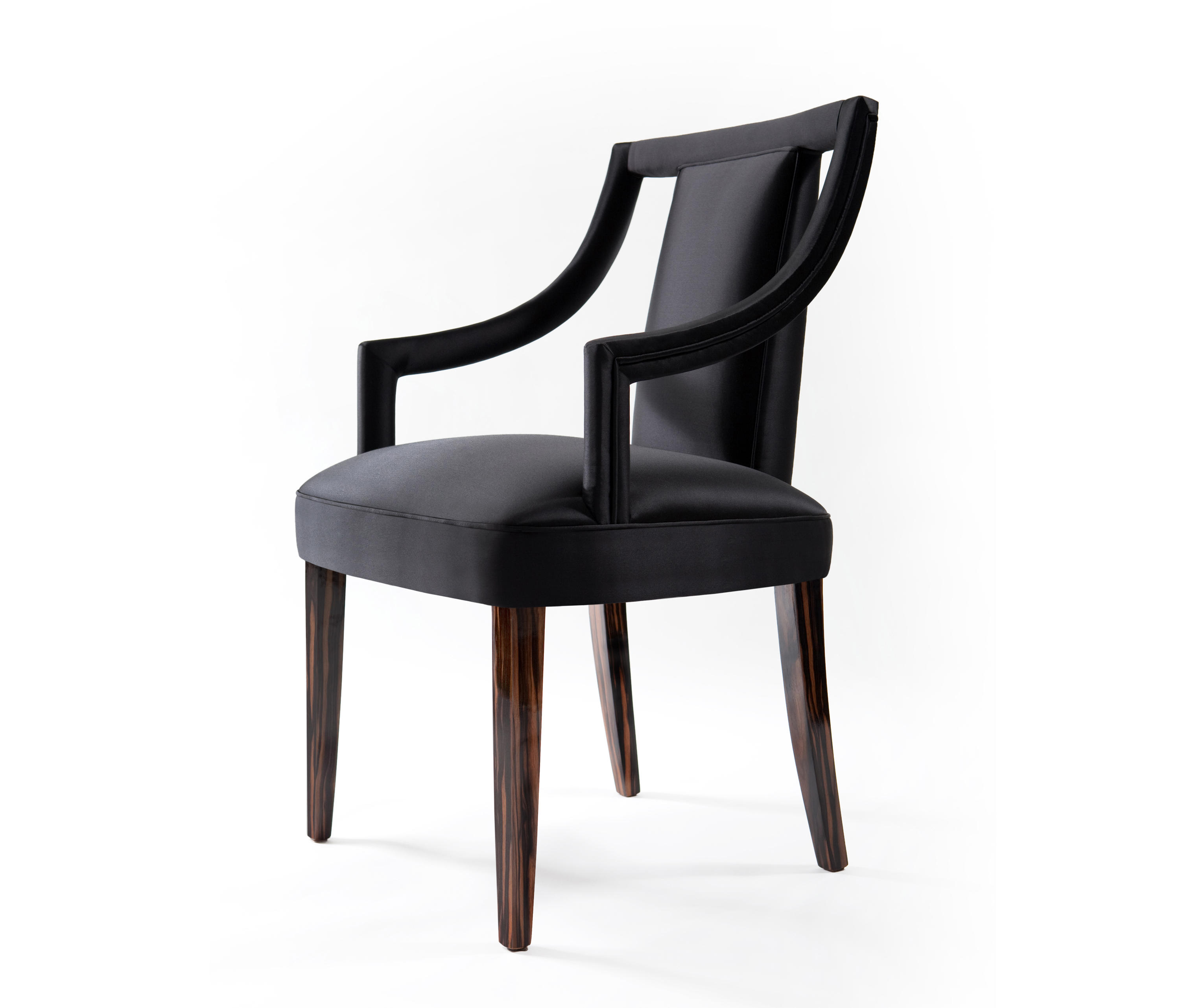Restaurant Chairs Corset Chair Restaurant Chairs From Munna Architonic