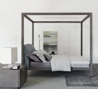 ARI BED - Beds from Flou | Architonic