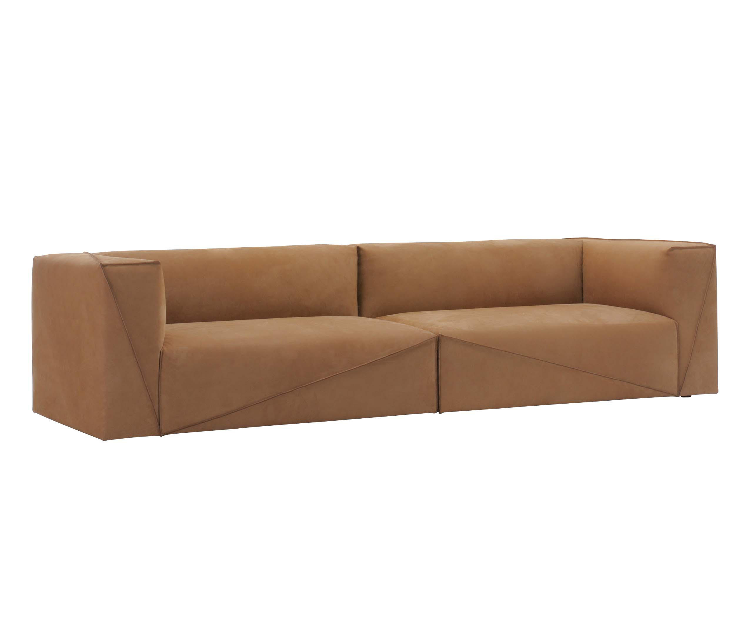 Divani Fendi Diagonal Sectional Sofa Divani Fendi Casa Architonic