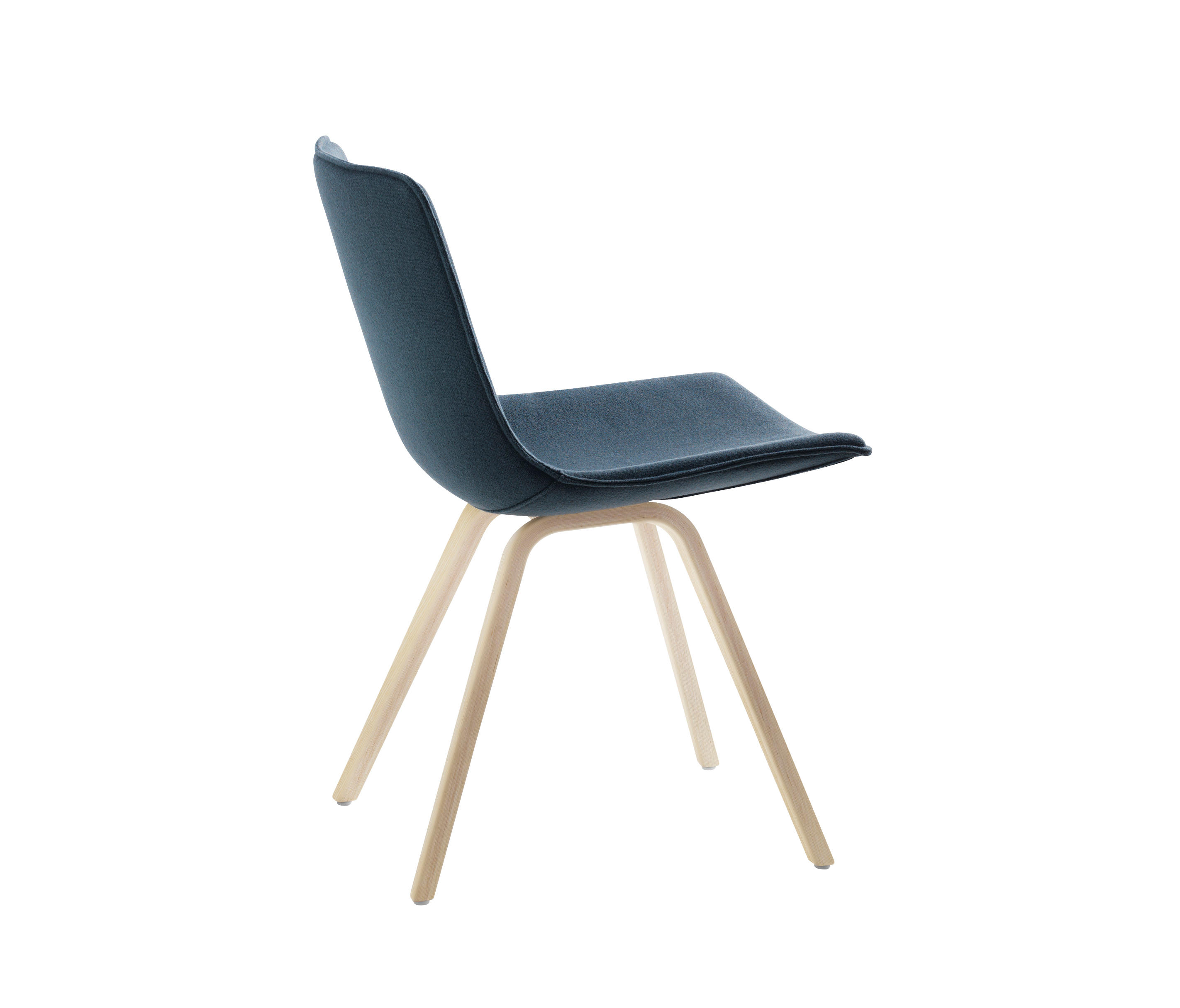 Sedia Bar Sport Comet Sport Chair Chairs From Lammhults Architonic