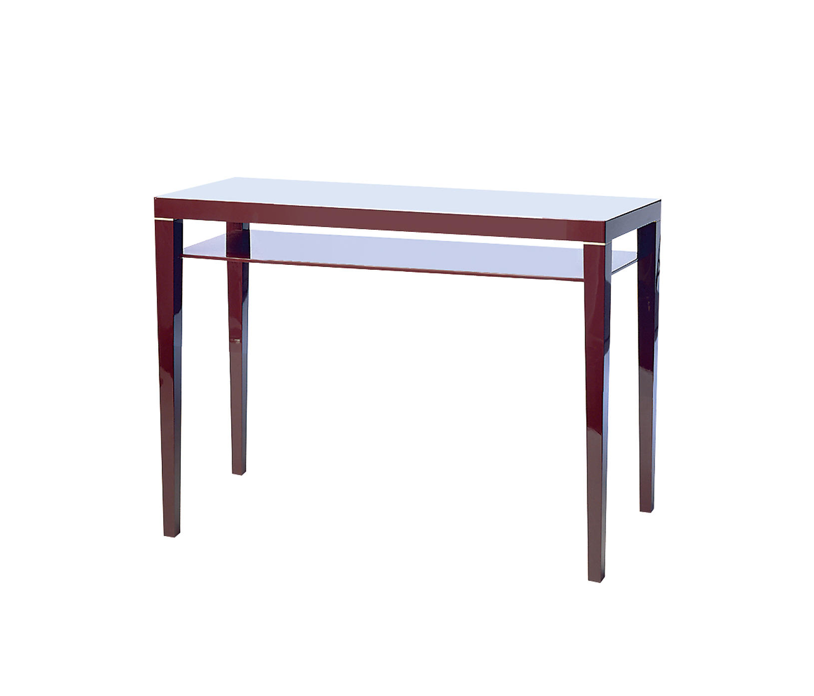 Table 140 Lilac Kt 140 Z Console Table Console Tables From Christine