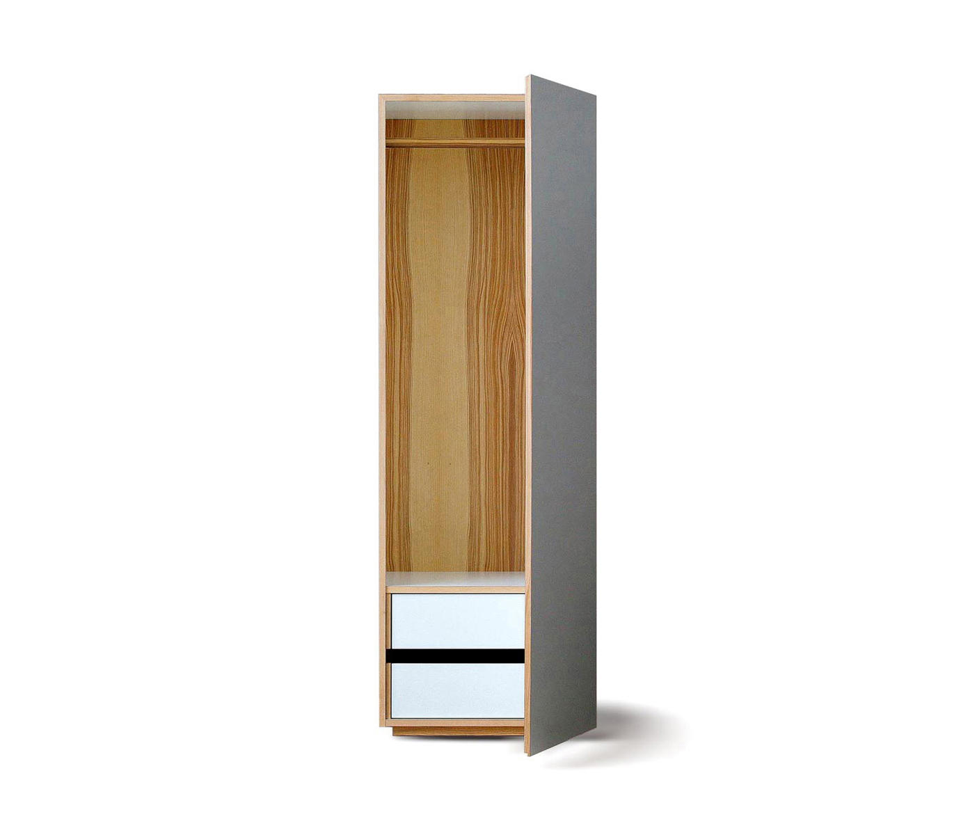 Clothing Cupboards Wardrobe Cupboards From Mint Furniture Architonic