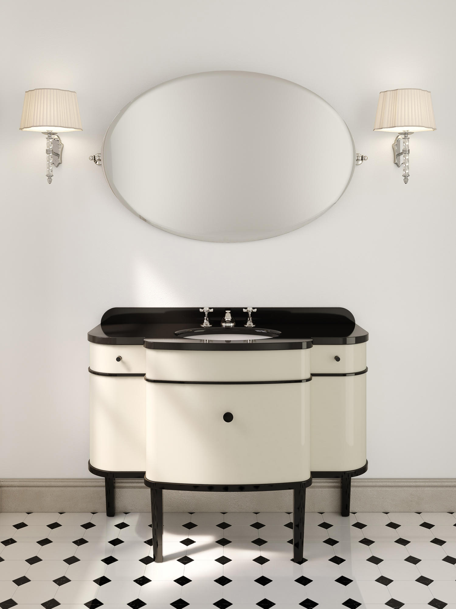 Waschtischschrank Music Vanity Unit Wash Basins From Devon Devon Architonic
