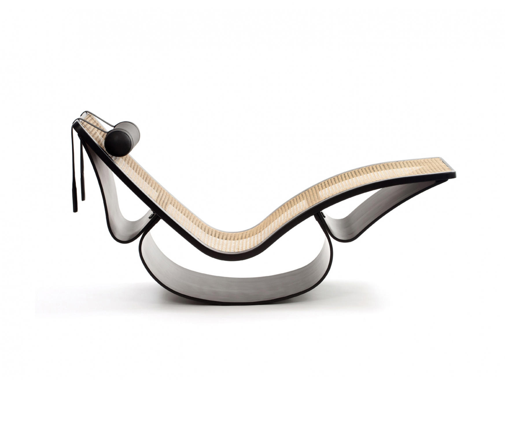 Chaise Spoon Rio Rocking Chaise Armchairs From Espasso Architonic