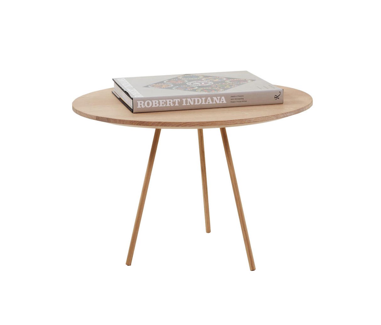 Couchtisch Oak Drip Oak Coffee Tables From More Architonic