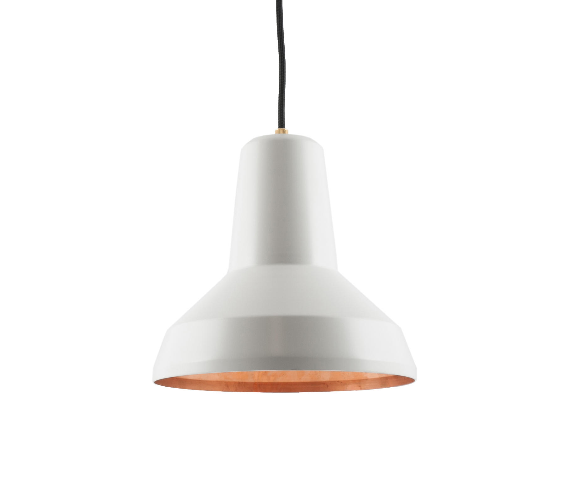 Lampe Berger In Usa Lampe Cheap Filelampe Pigeon Jpg With Lampe Best Star