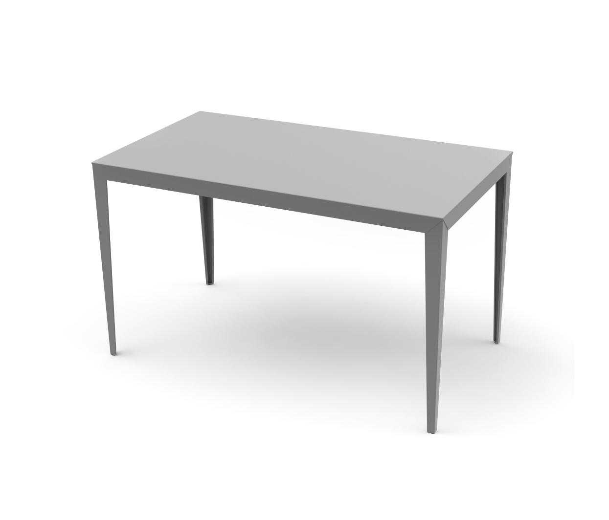 Table Bar Grise Zonda Standing Table Bar Tables From Matière Grise