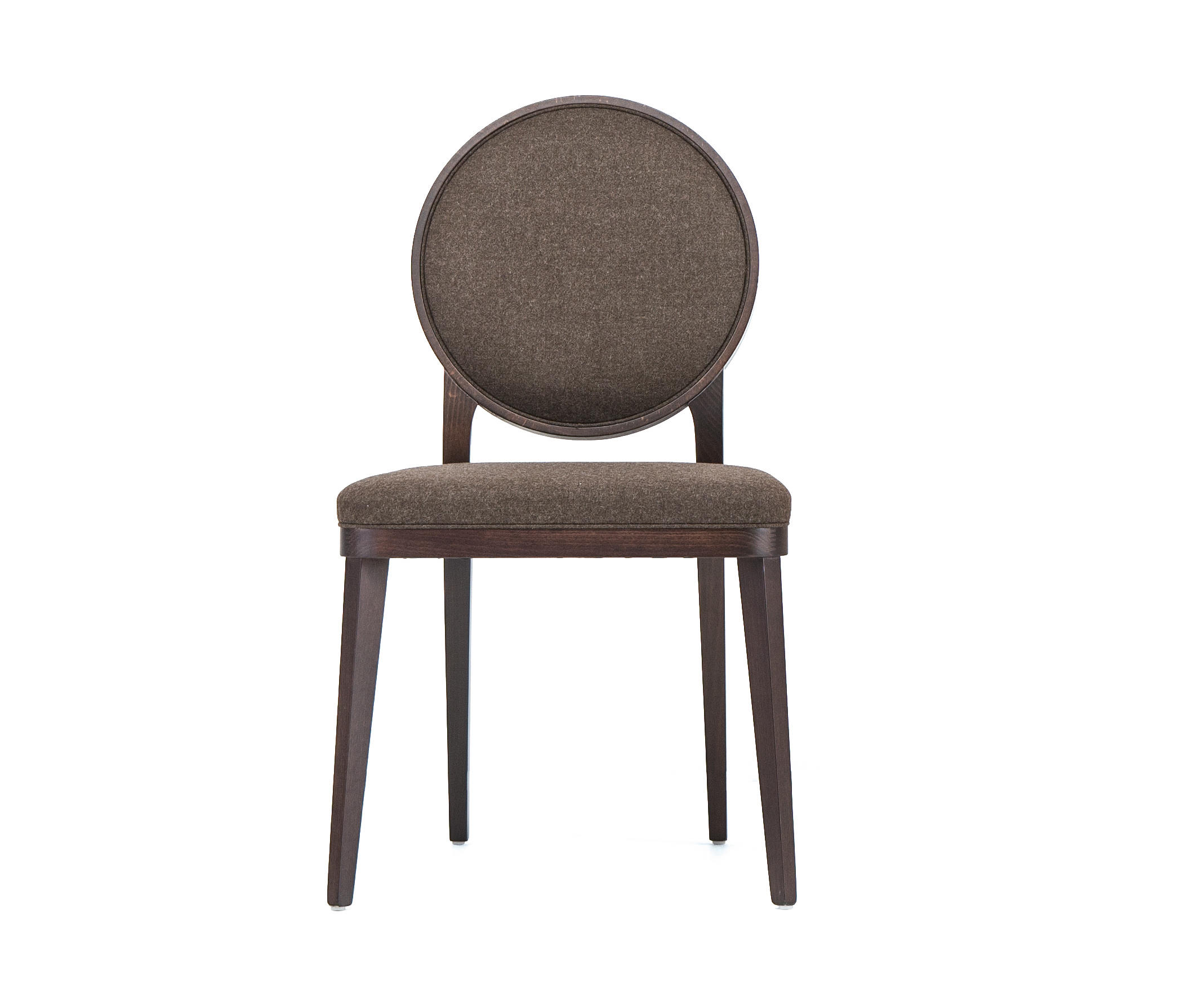 Chaise Brasserie Plaza Chaise Chaises De Bross Architonic