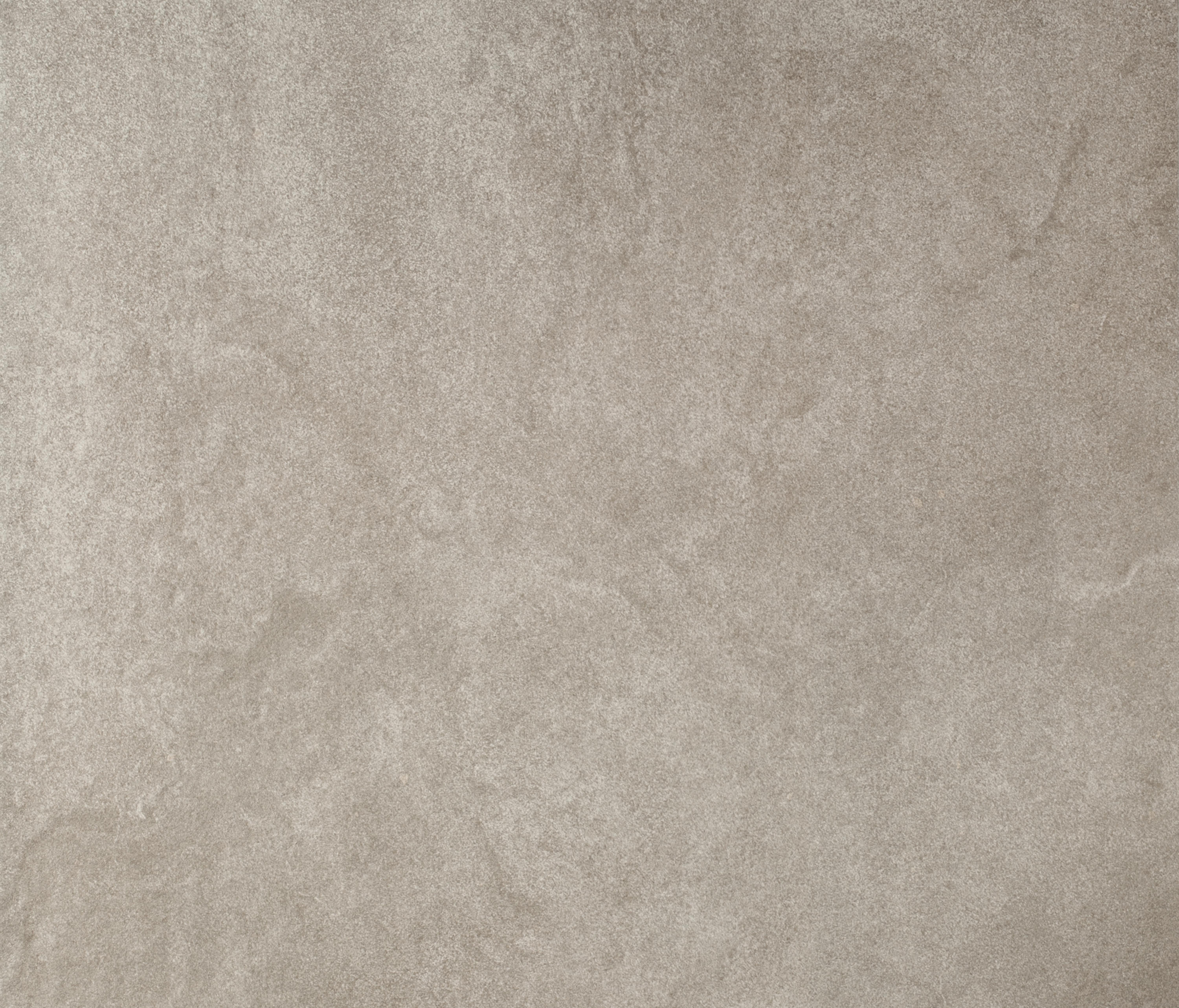 Wandfliese Natura Silk Valley Ceramic Tiles From Agrob Buchtal Architonic