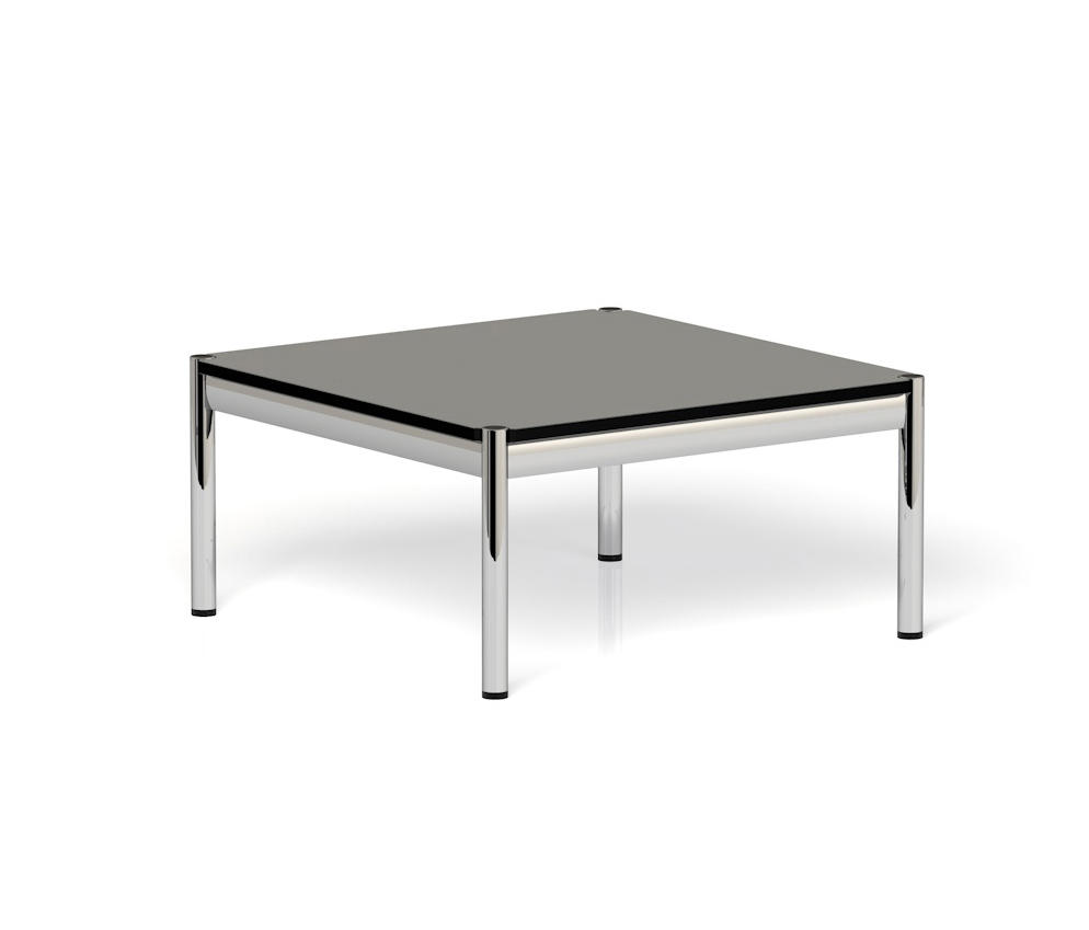 Couchtisch Linoleum Coffee Tables Modular High Quality Designer Coffee Tables