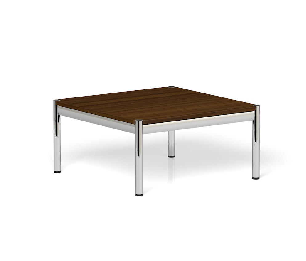 Usm Couchtisch Usm Haller Coffee Table Wood Coffee Tables From Usm Architonic