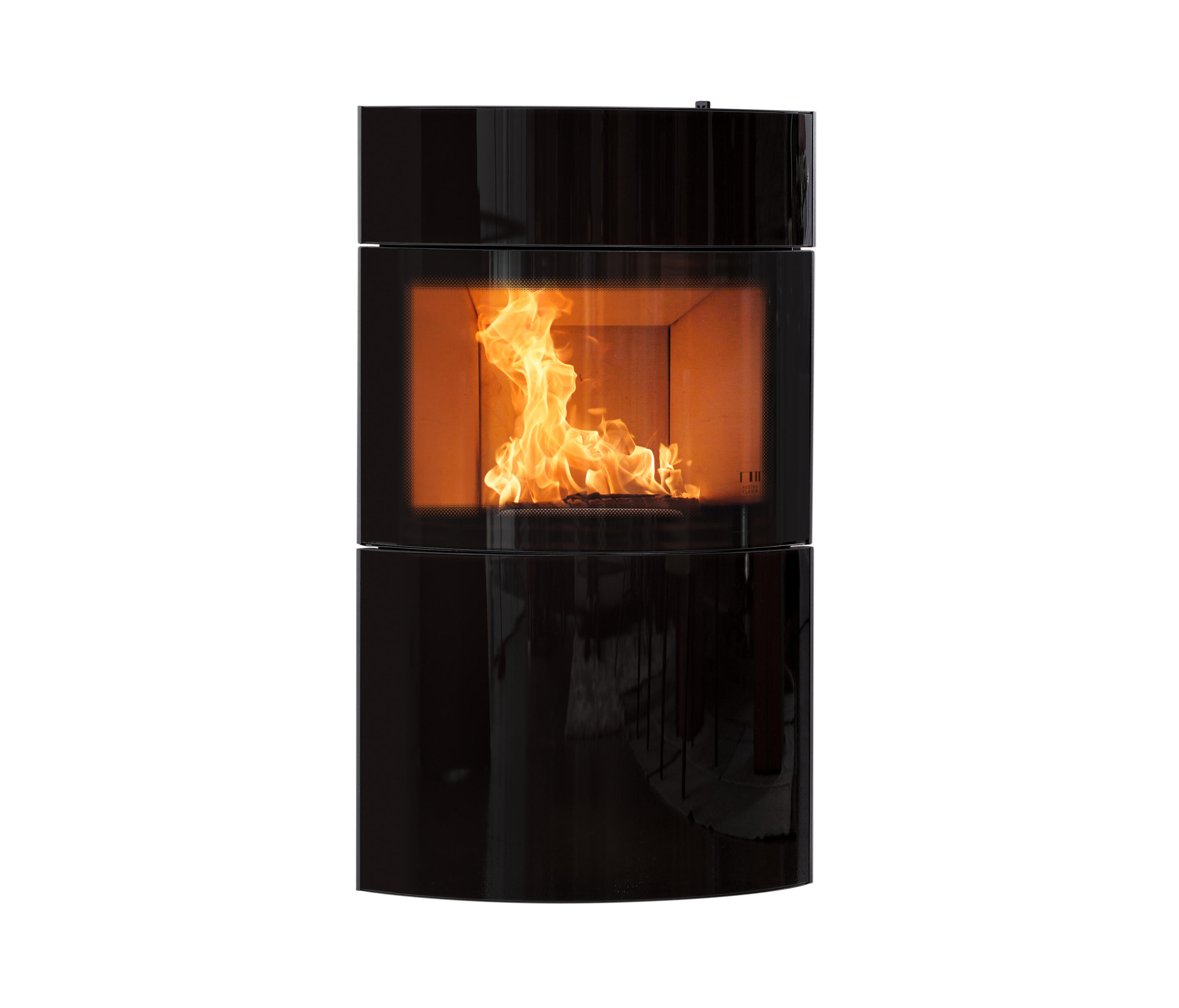 Kaminofen Austroflamm Stila Fynn Xtra Stoves From Austroflamm Architonic