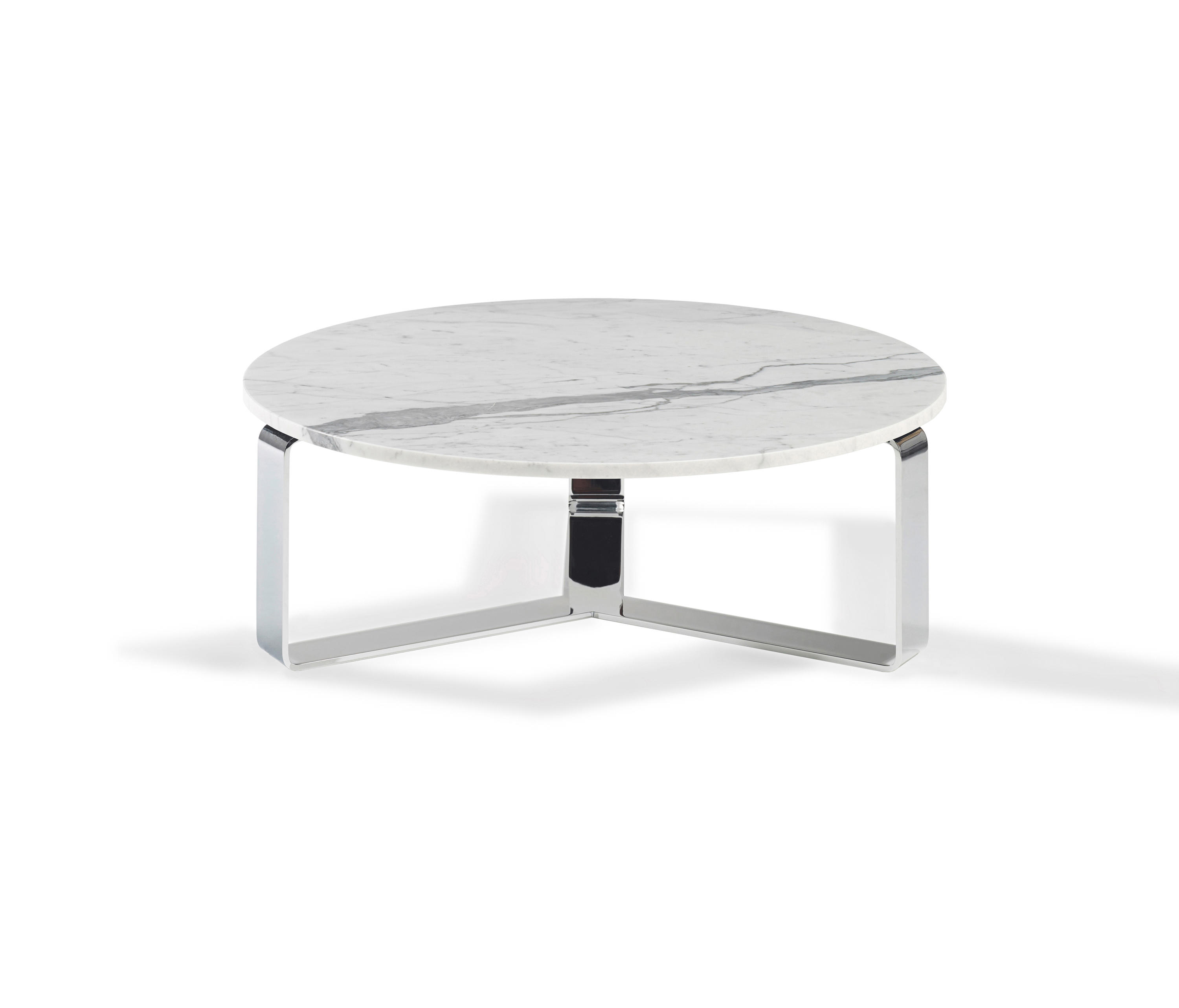Draenert Couchtisch Klassik Primus 1062 Coffee Tables From Draenert Architonic