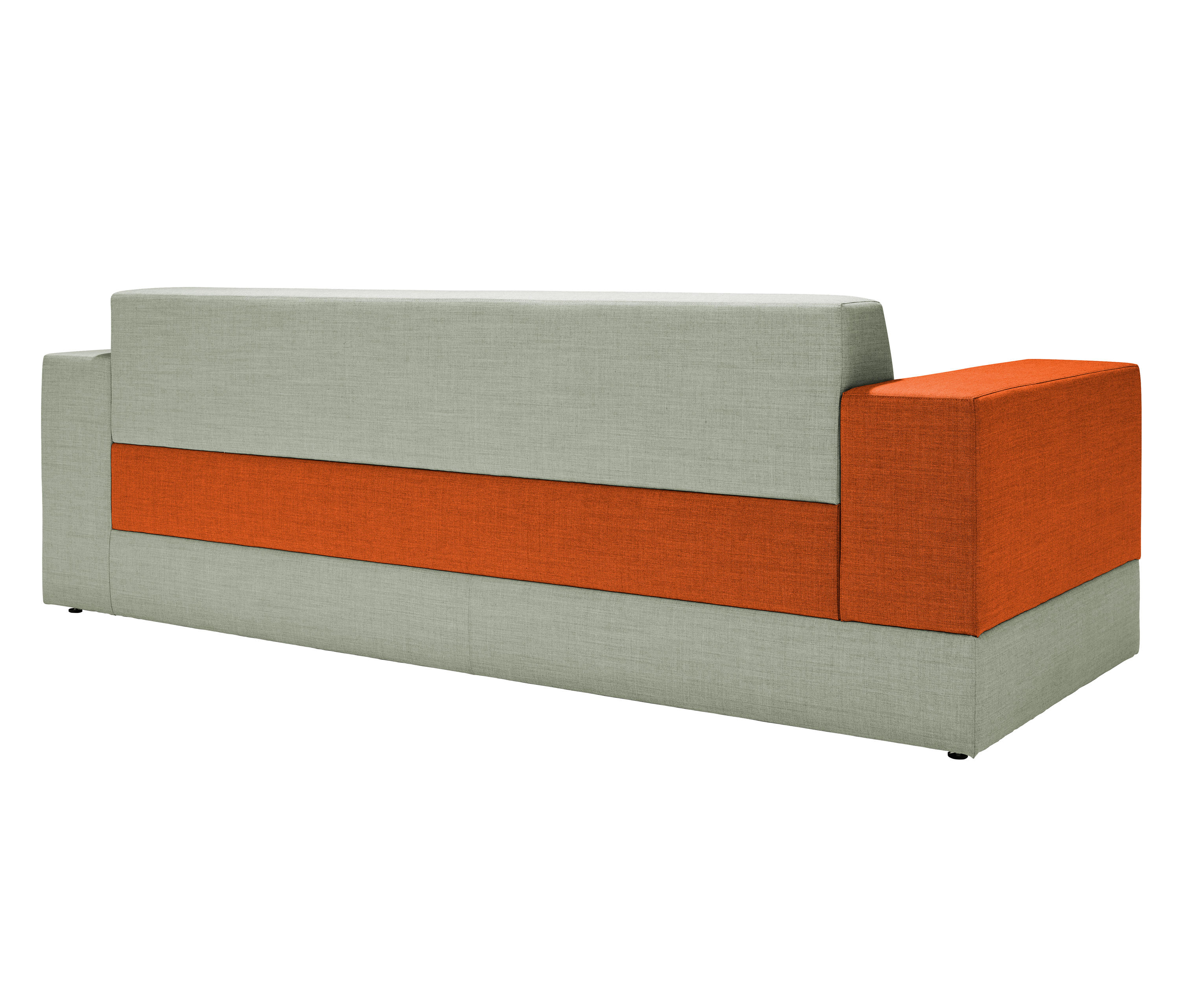 Sofa Colores Colors Sofa Lounge Sofas From Red Stitch Architonic