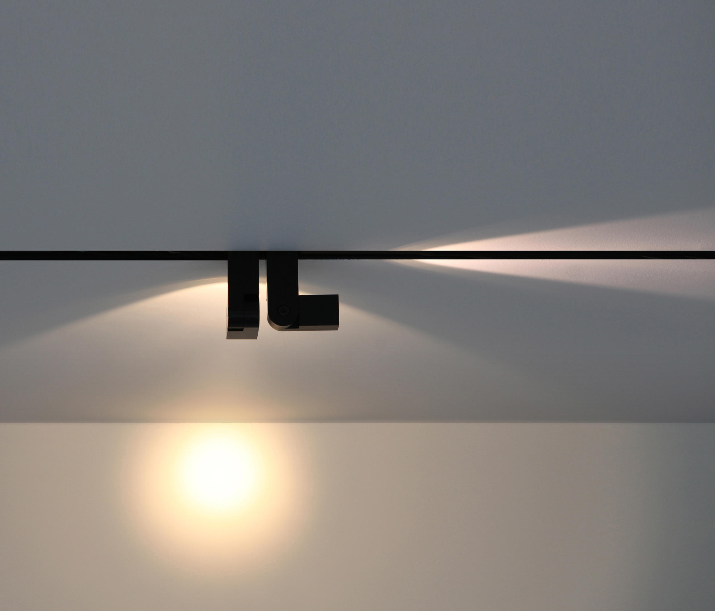 Lighting Online Dot Lighting Systems From Eden Design Architonic
