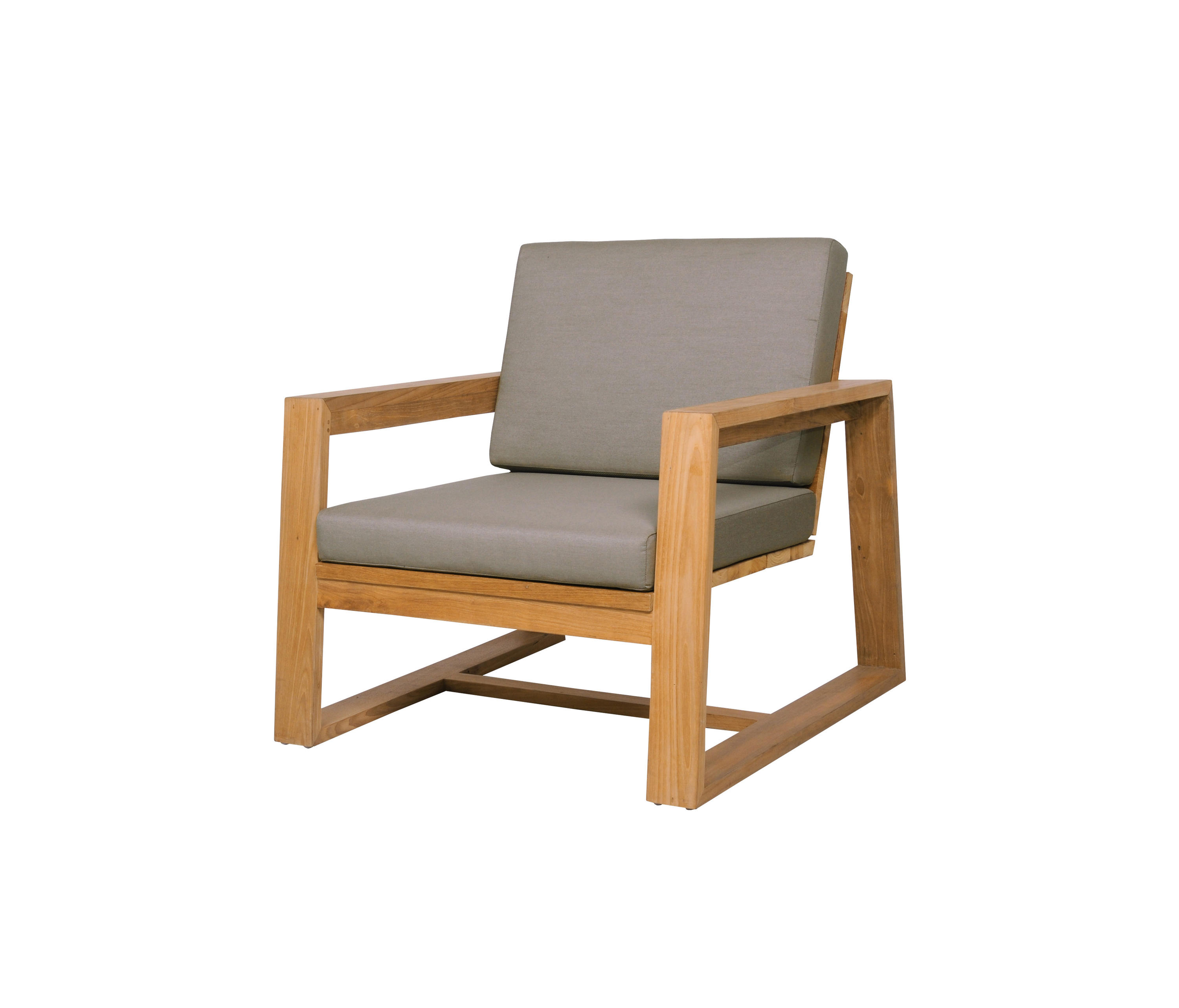 Sessel Avalon Avalon Lounge 1 Seater Sessel Von Mamagreen Architonic