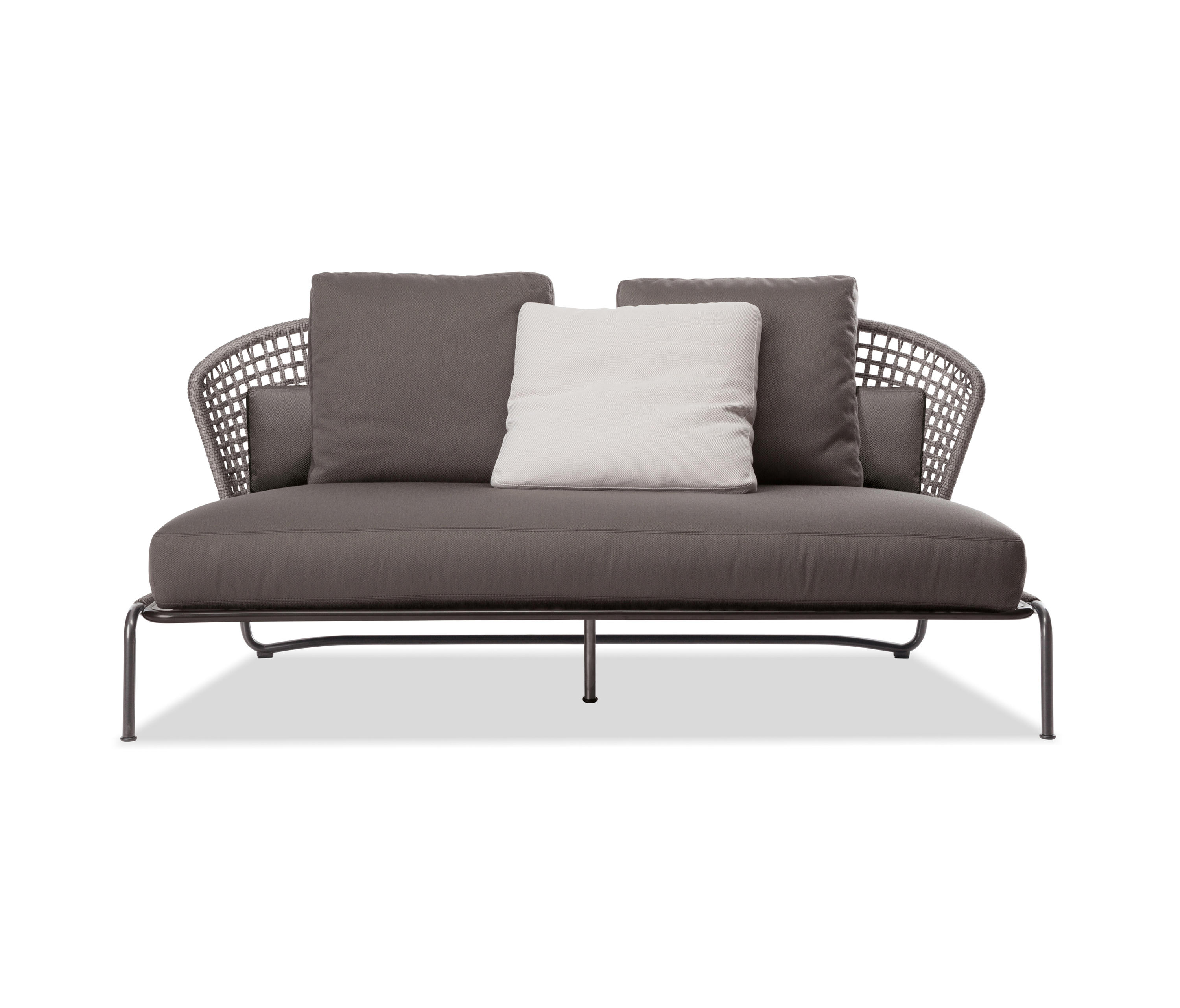 Outdoor Sofa Aston