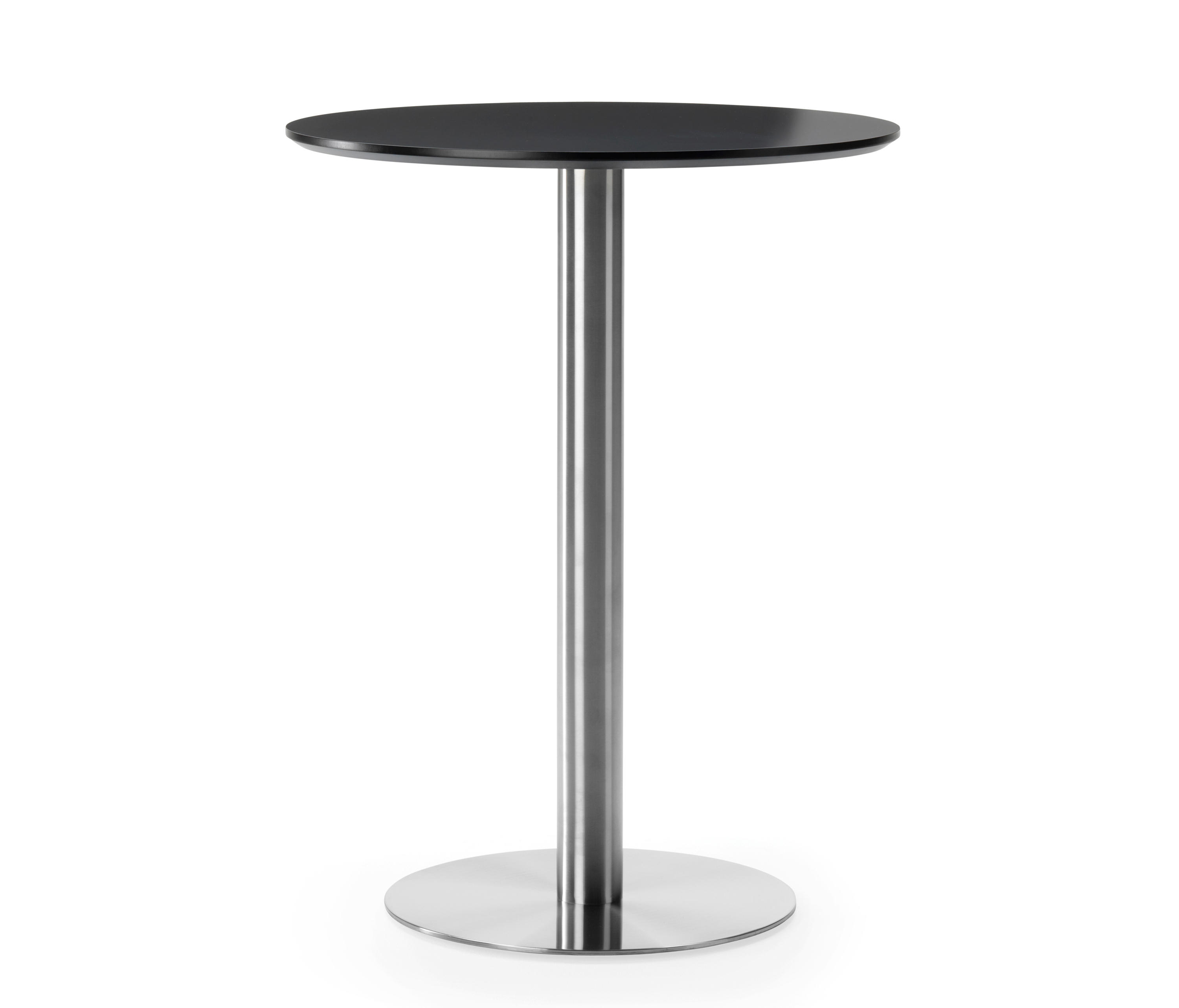 Cafe Table CafÉ Table Standing Tables From Cube Design Architonic