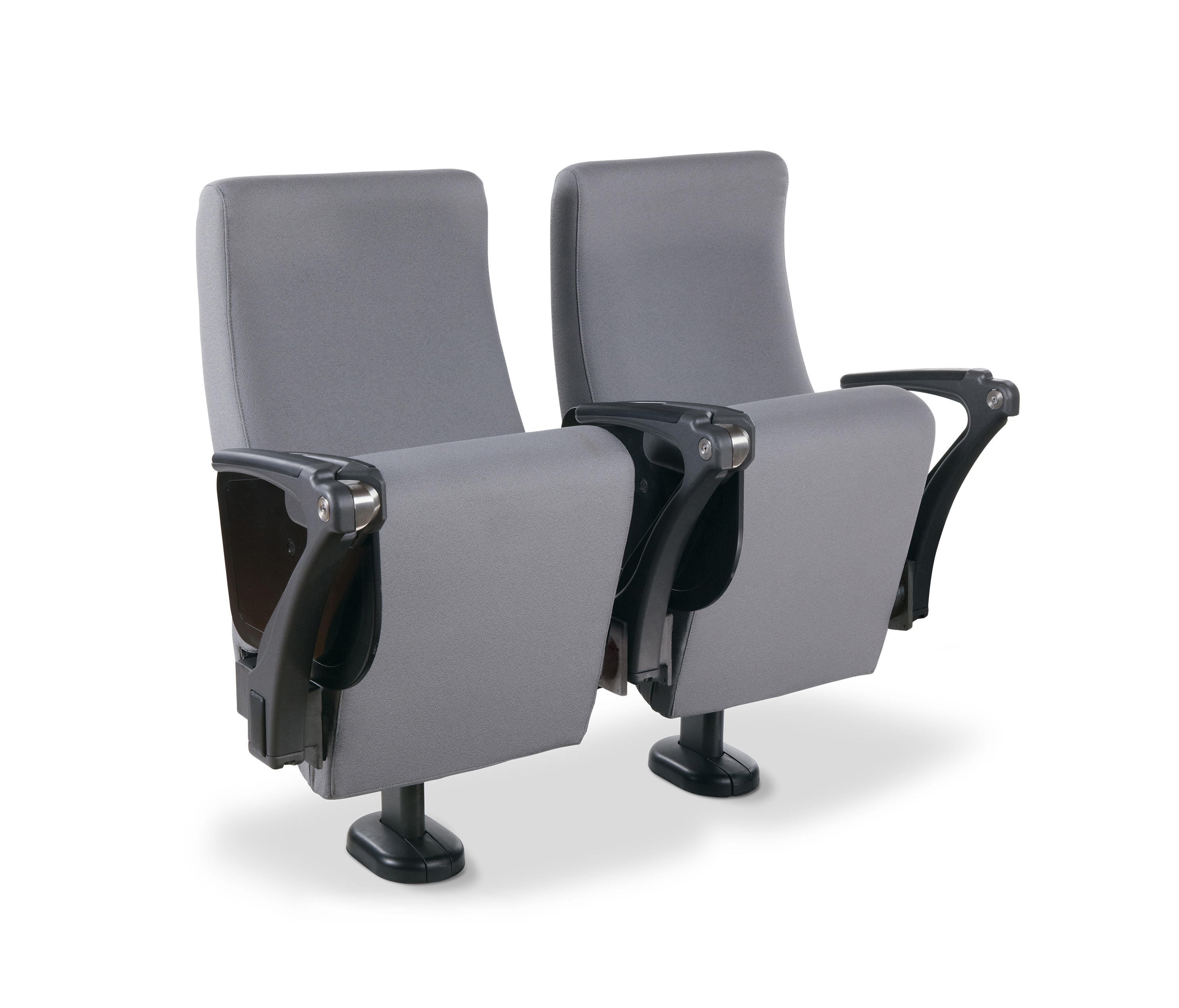 Ft20 Auditorium Seating From Sedia Systems Inc Architonic - Sedia Inc