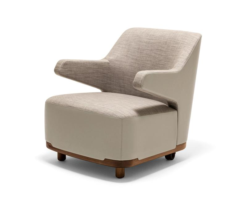 Large Of Cozy Lounge Chairs