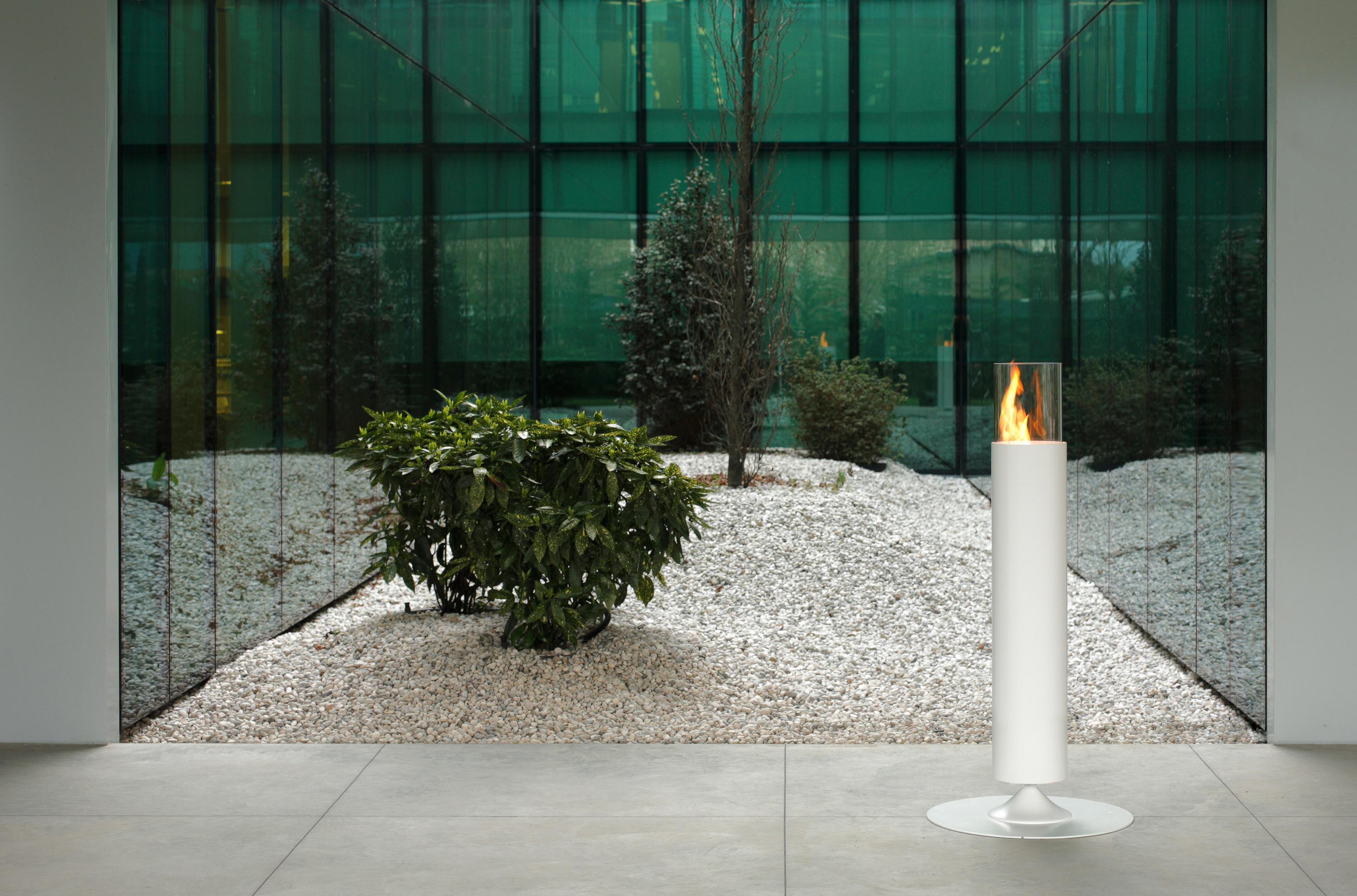 Fire Design Bagno A Ripoli Apollo Fire Tables From Architettura Sonora Architonic