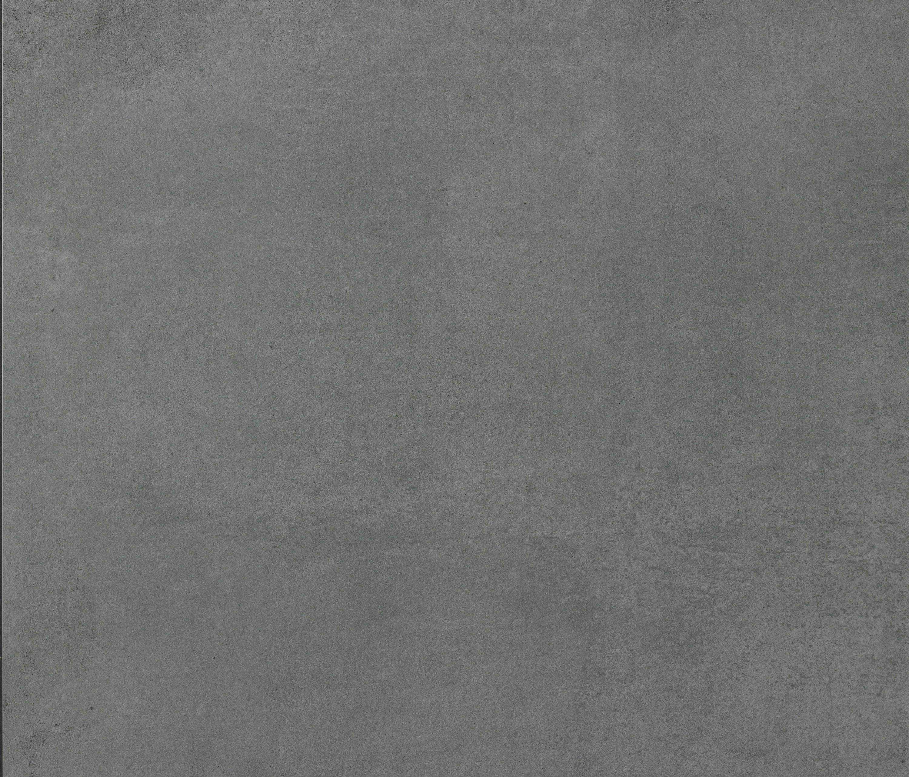 Cement Beton Beton Graphite Ceramic Tiles From Steuler Design Architonic