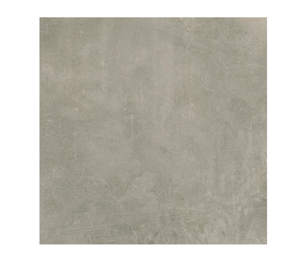 Design Evo Tiles Grey Ceramic Tile Tile Design Ideas