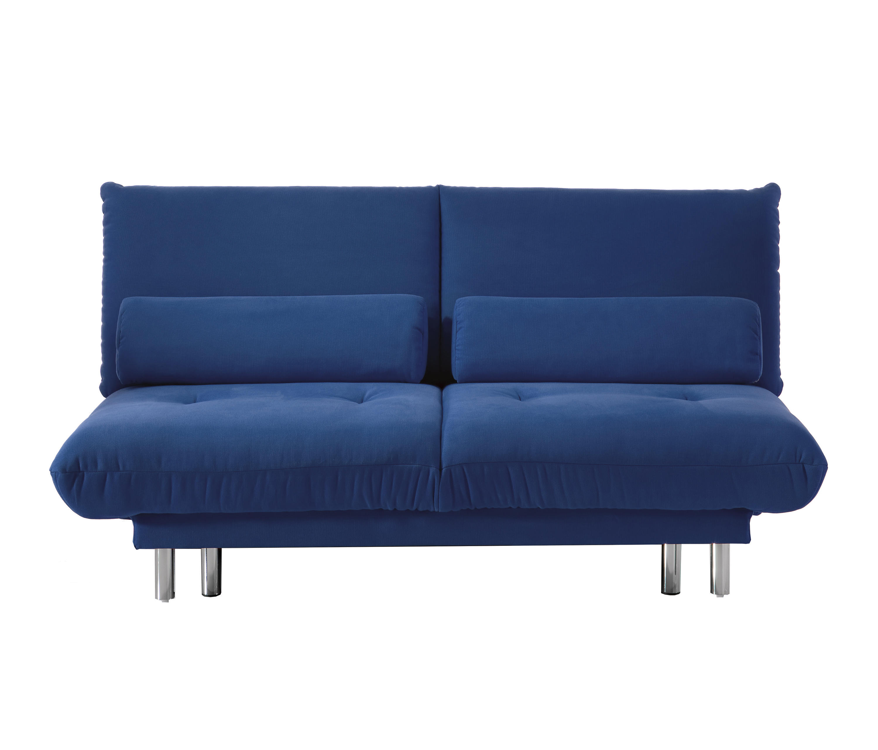 Bettsofa Outlet Quint Bed Sofa Sofas From Brühl Architonic