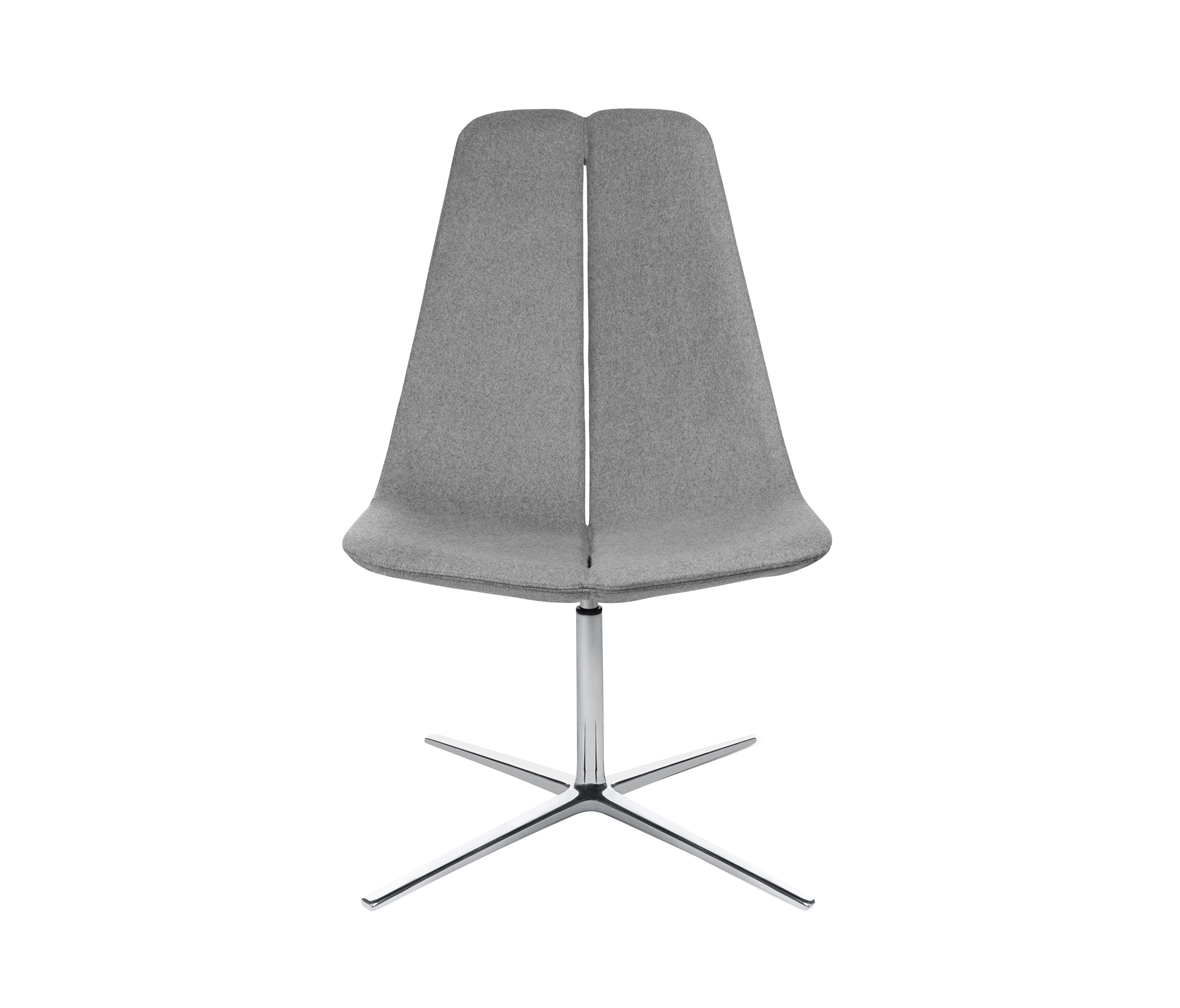 Wagner Sessel W Lounge Chair 2 Leder Sessel Von Wagner Architonic