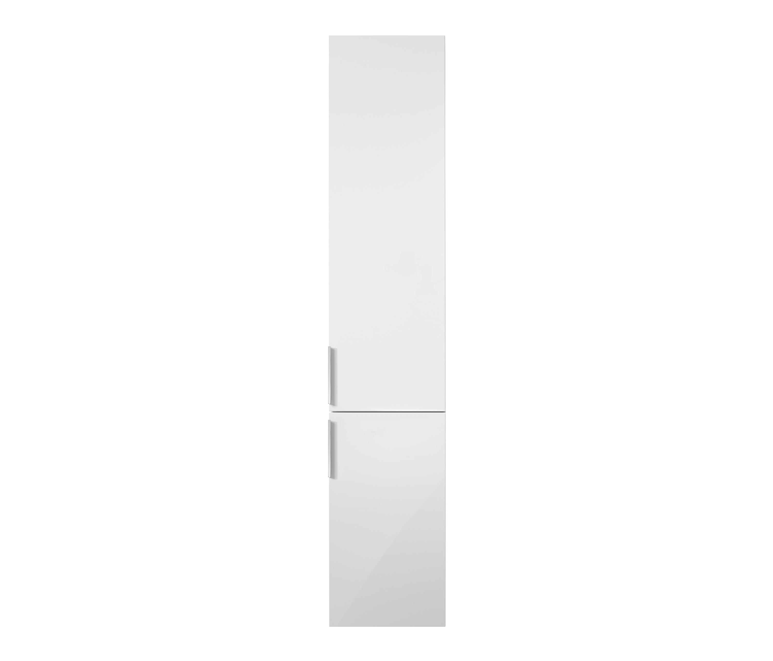 Burgbad Pli Waschtisch Eqio Tall Unit Wall Cabinets From Burgbad Architonic