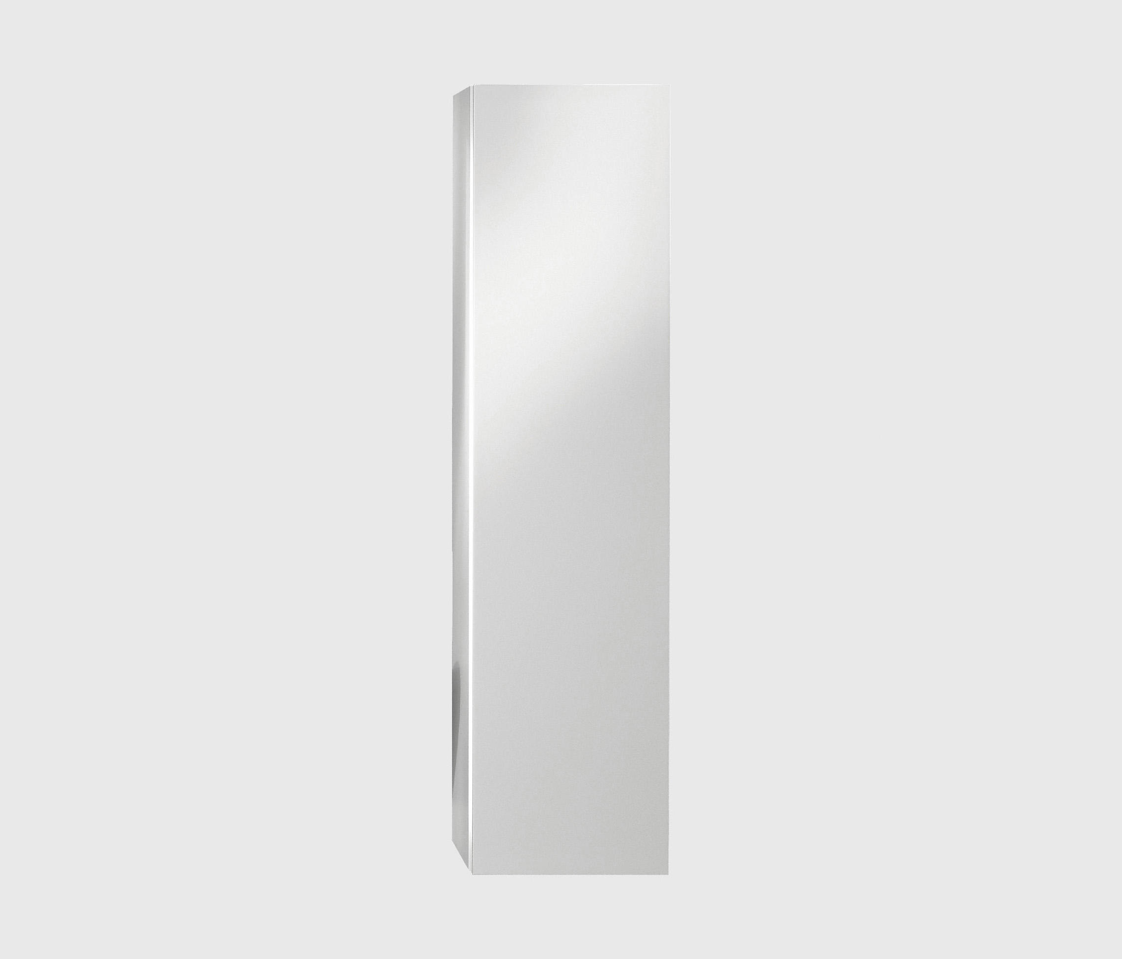 Burgbad Doppelwaschtisch 160 Pli Tall Unit Wall Cabinets From Burgbad Architonic