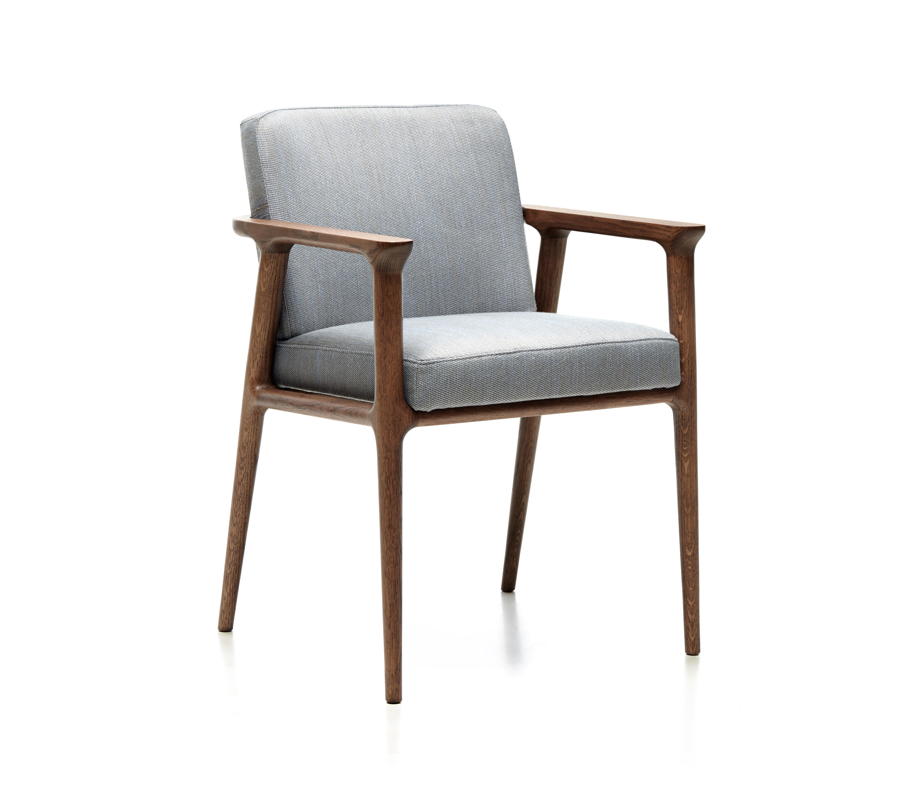 Restaurant Chairs Zio Dining Chair Chairs From Moooi Architonic
