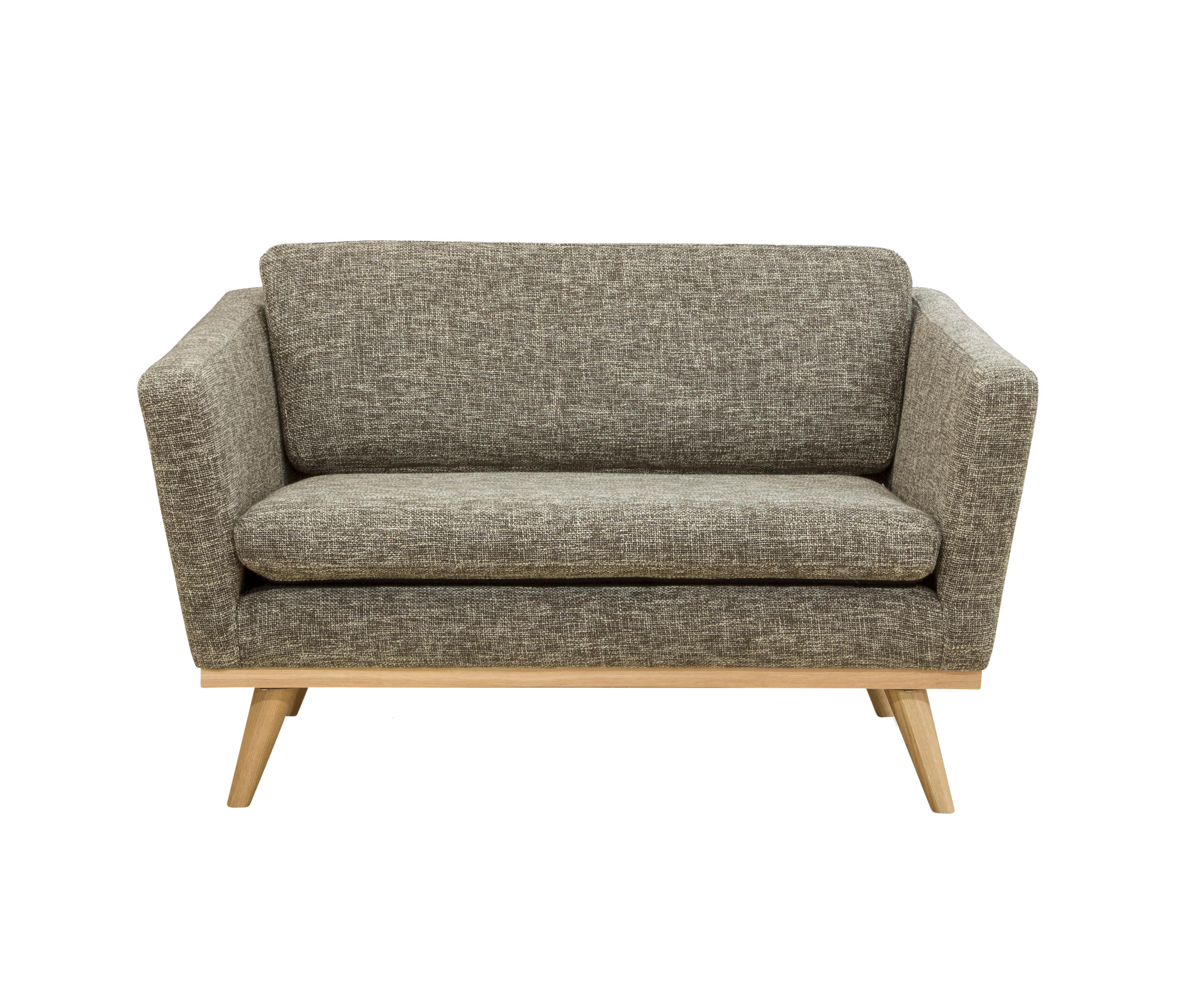 Sofa Suchen 120 Sofa ChinÉ Loungesofas Von Red Edition Architonic
