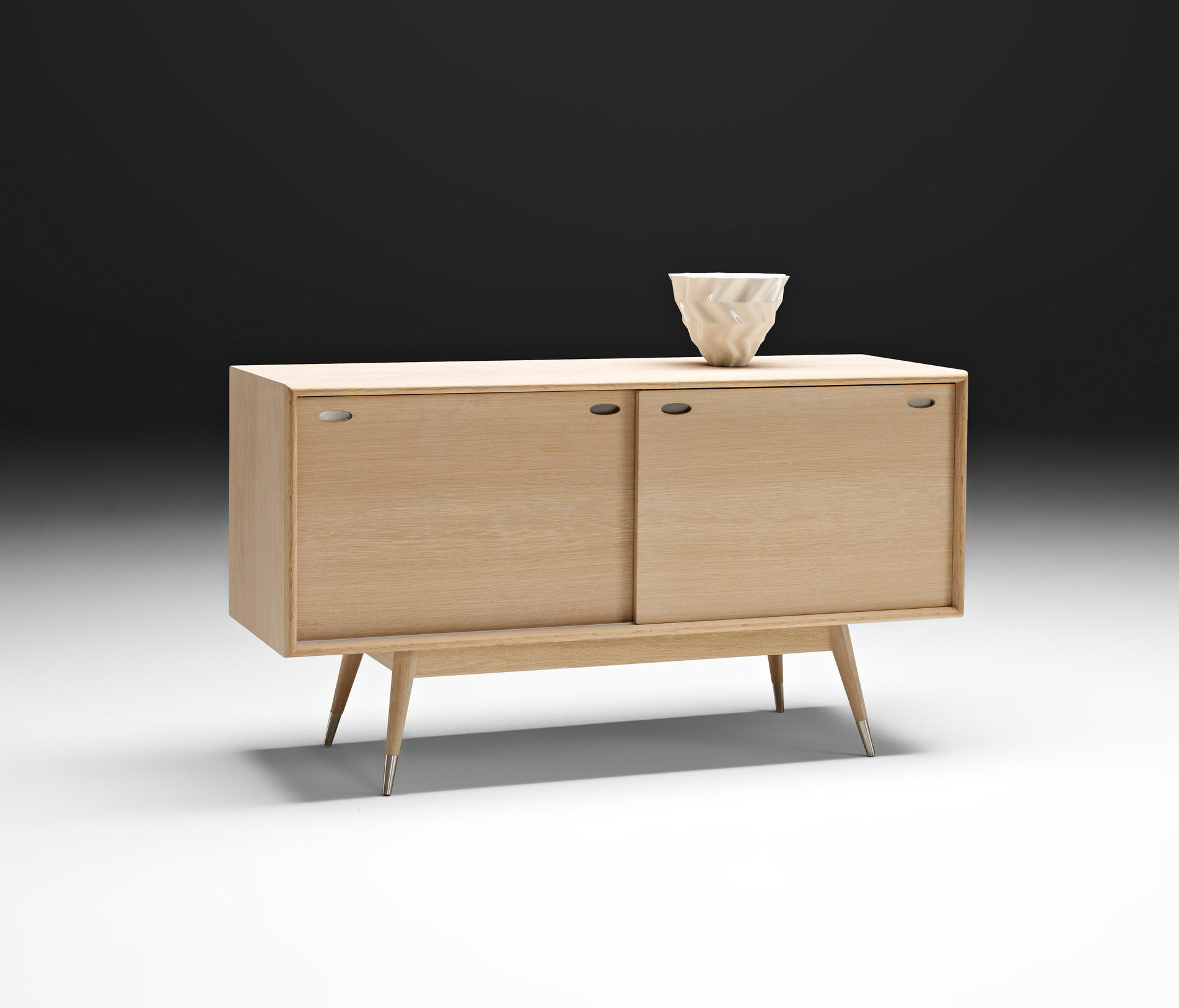 Deko Sideboard Ak 2830 Sideboard Sideboards From Naver Collection