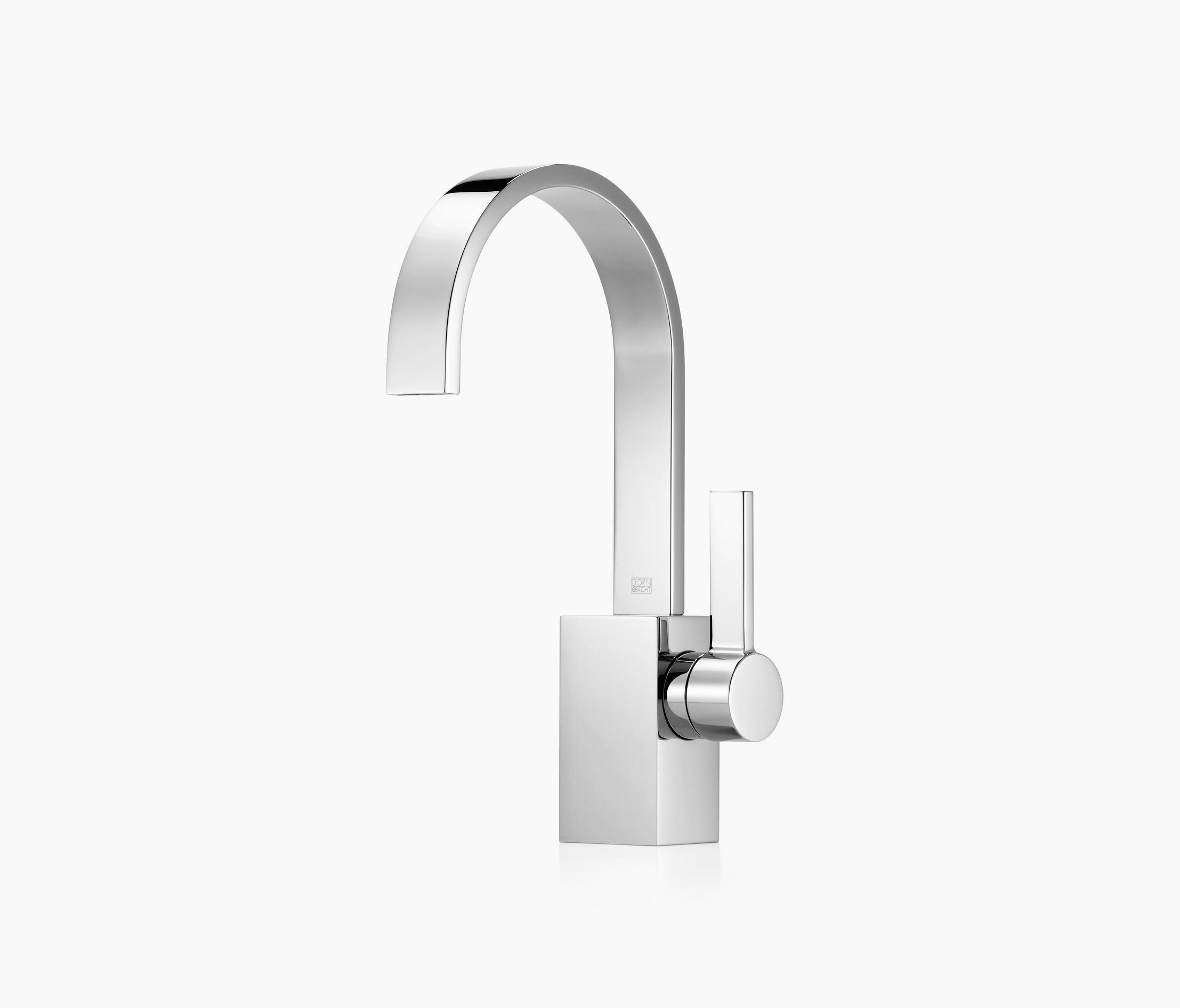 Dornbracht Mem Mem Single Lever Basin Mixer Wash Basin Taps From Dornbracht