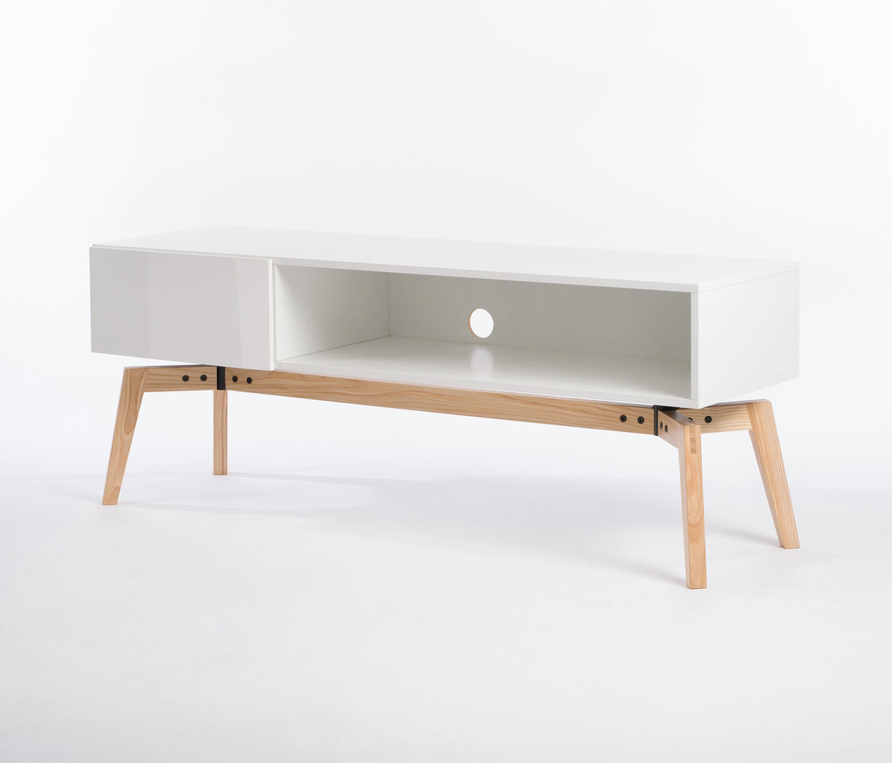 Lowboard Design Klassiker Multimedia Sideboards Hochwertige Designer Multimedia Sideboards
