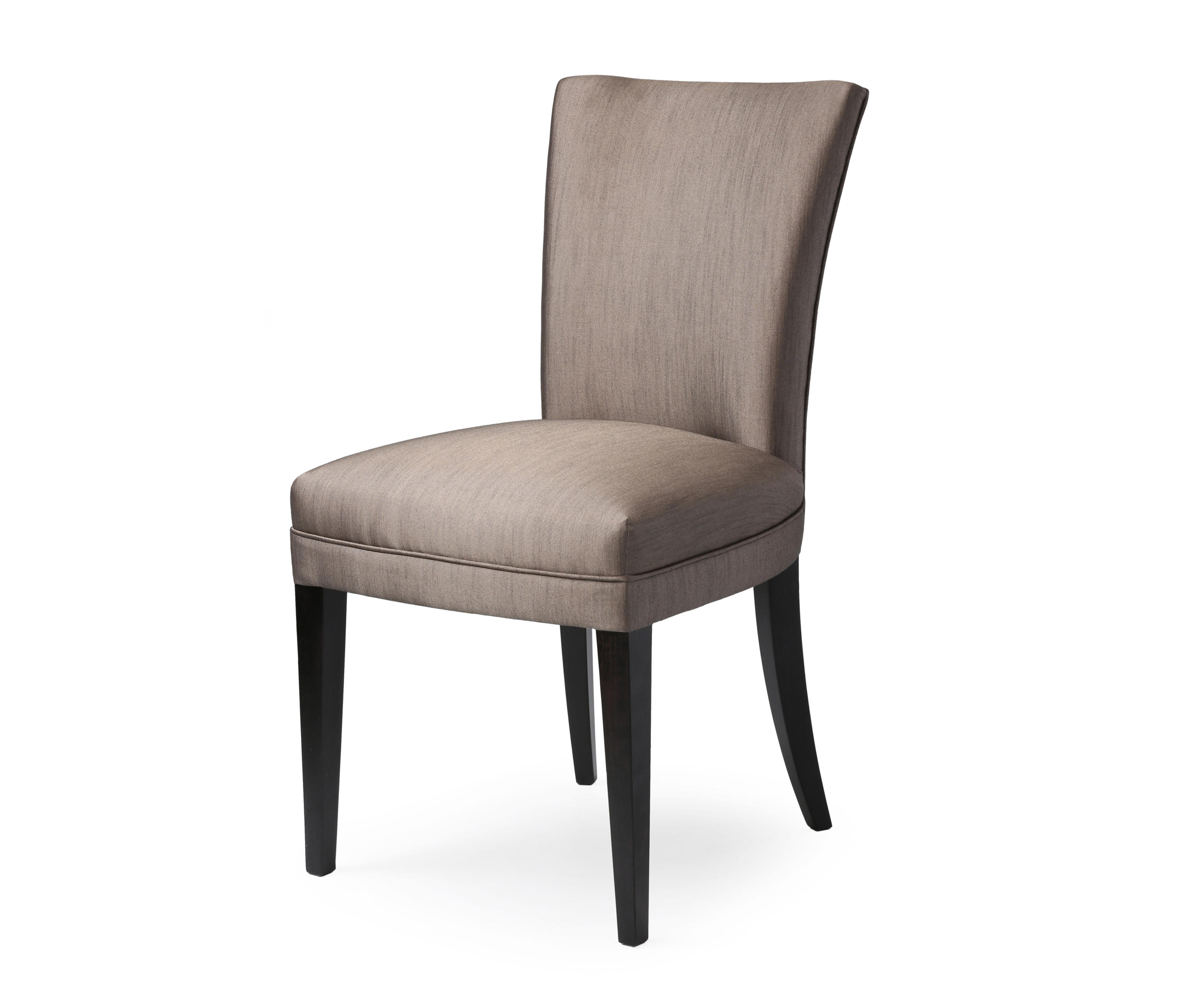 Restaurant Chairs Paris Dining Chair Chairs From The Sofa And Chair Company
