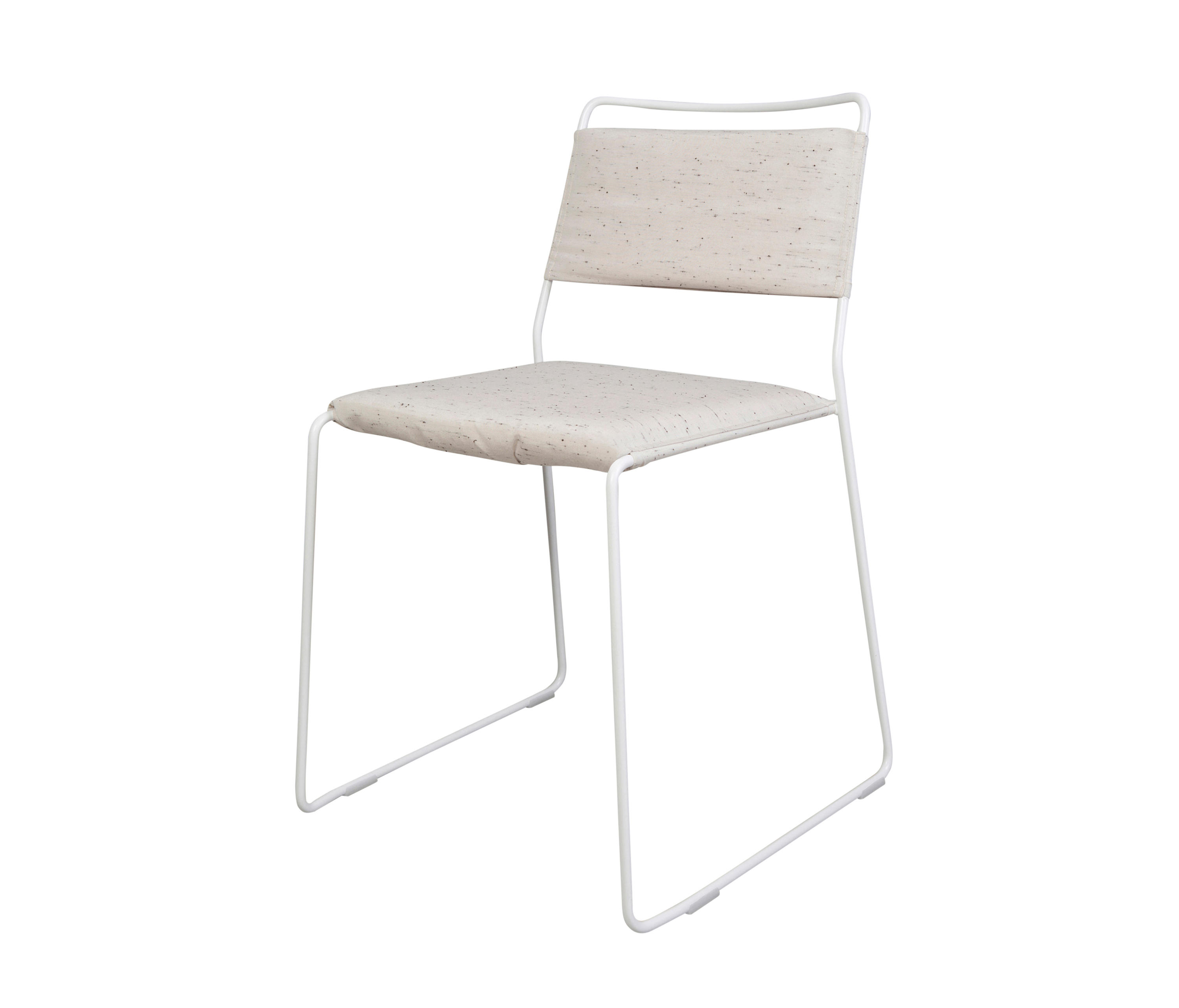 Designer Wire Chair One Wire Chair Chairs From Ok Design Architonic