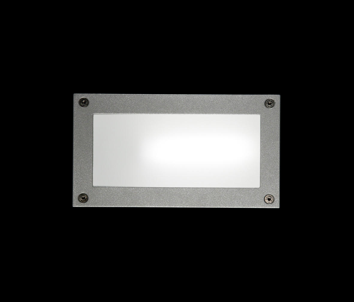 E27 Qt32 Led Alice All Light Outdoor Wall Lights From Ares Architonic