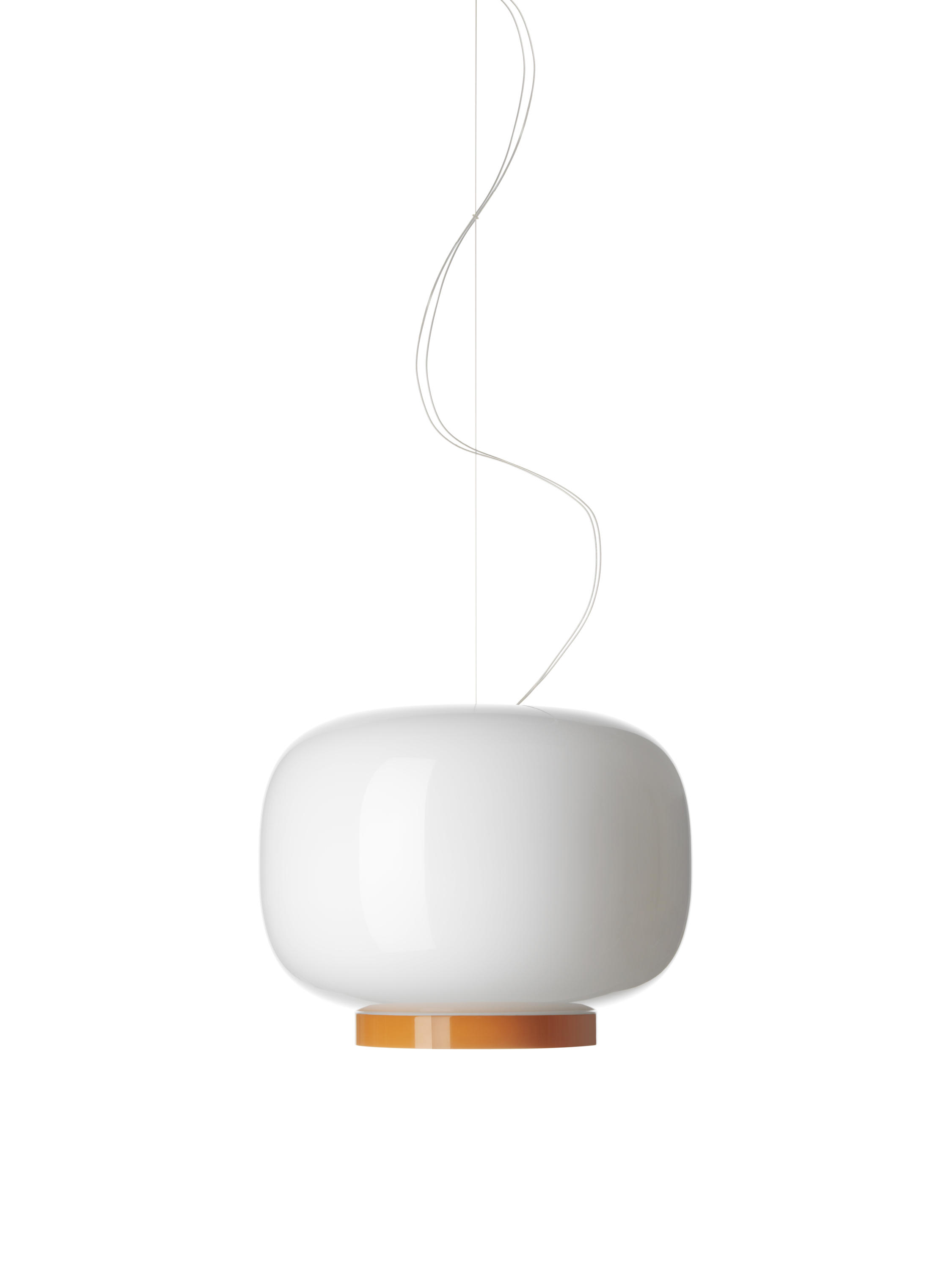 Foscarini Lights Foscarini Products Collections And More Architonic