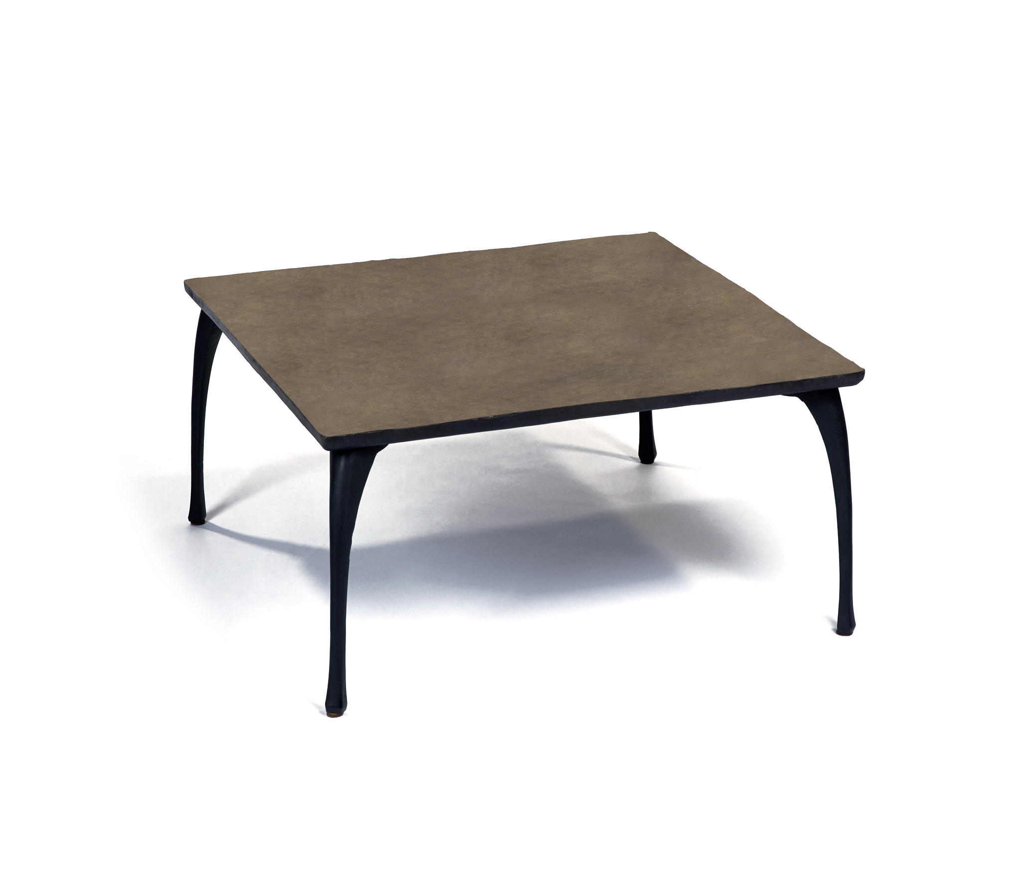 Couchtisch Lambert Tadao Coffee Table Lounge Tables From Lambert Architonic