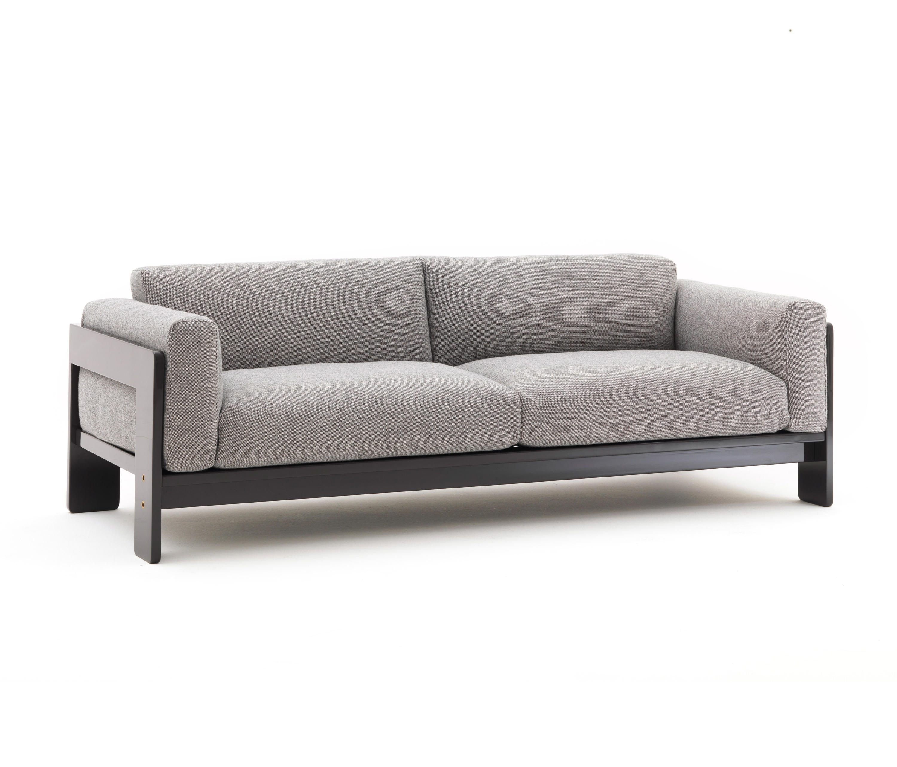 Knoll Sofa Bastiano Two Seat Sofa Sofas From Knoll International Architonic