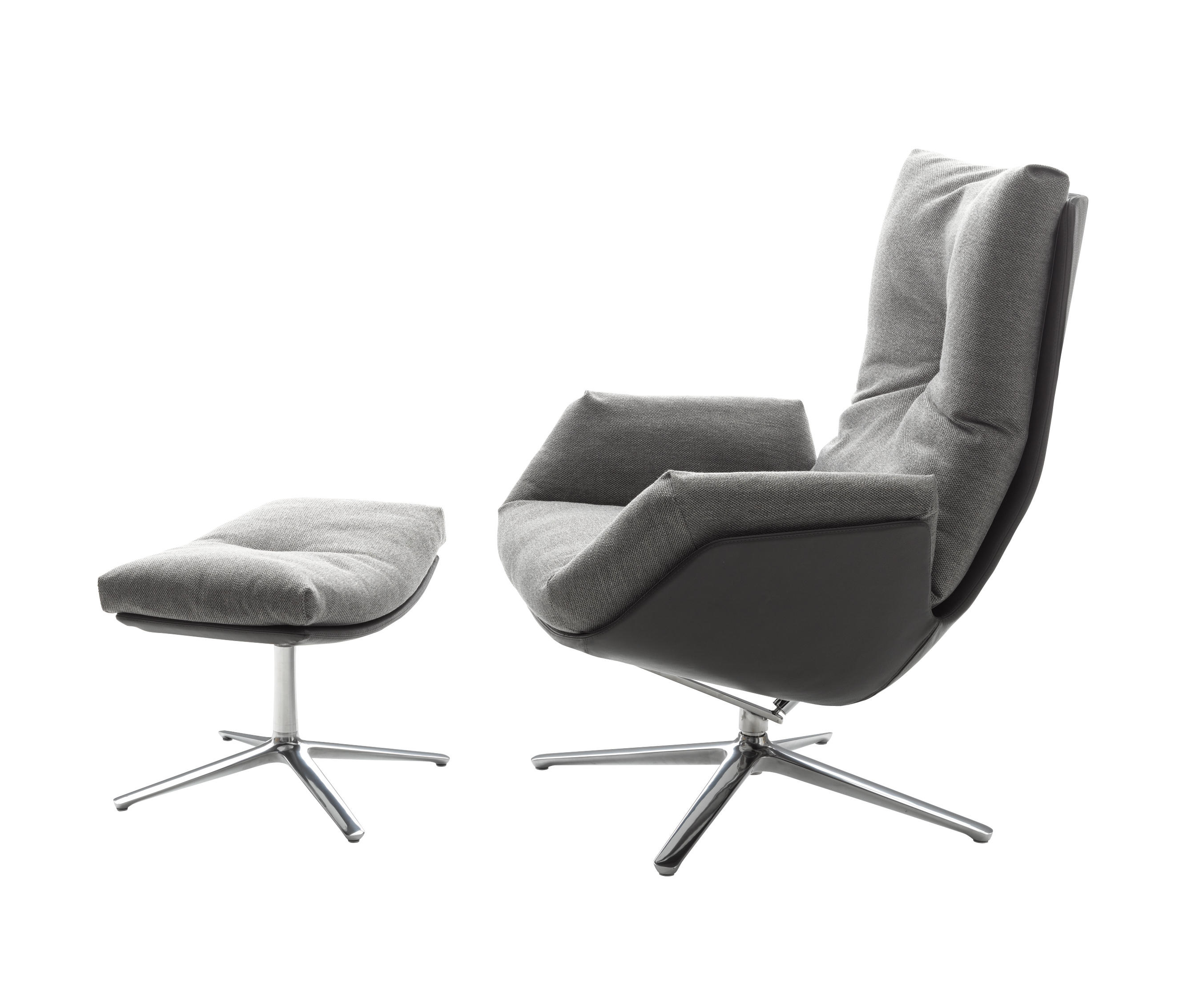 Cordia Lounge Sessel Kaufen Cordia Lounge Lounge Chairs From Cor Architonic