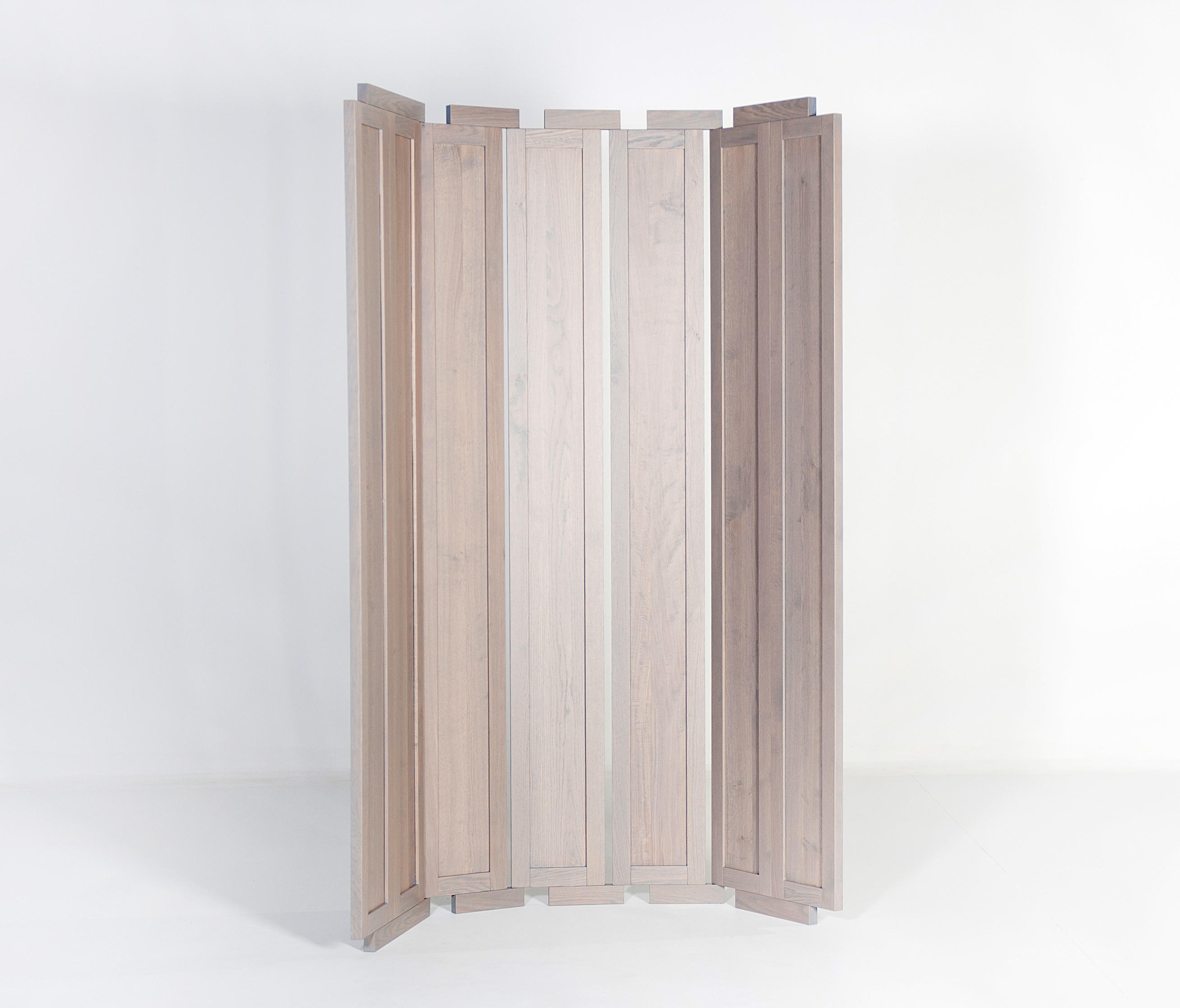 Parvent Paravent Screens From Van Rossum Architonic