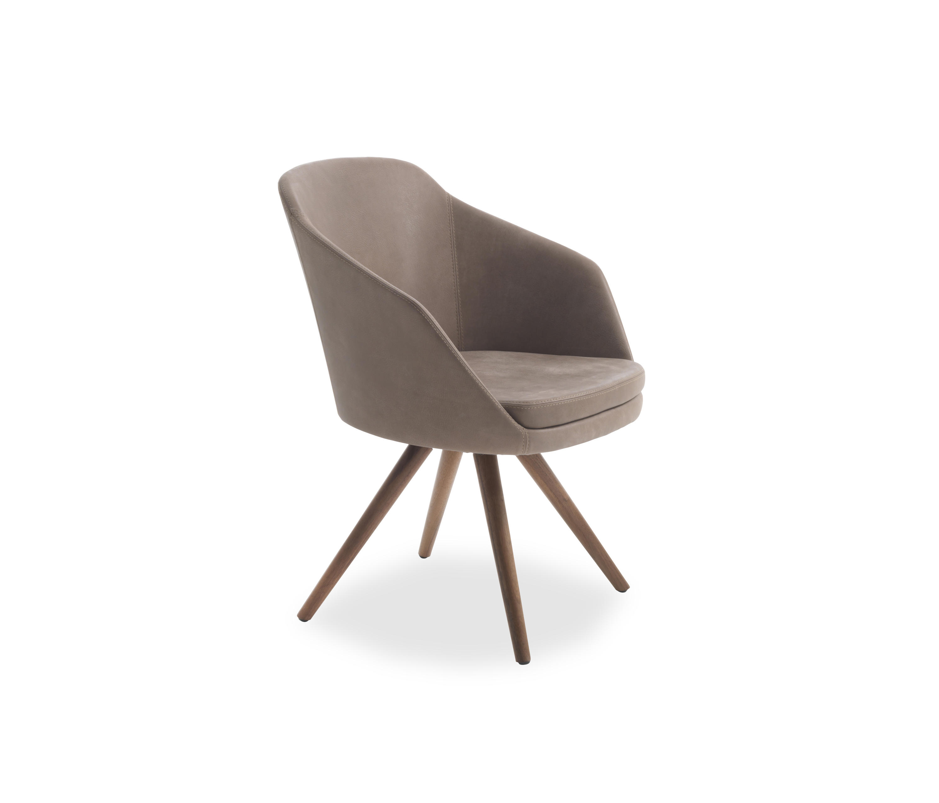 Arm Chair Side Arm Chair Wood Visitors Chairs Side Chairs From Riva