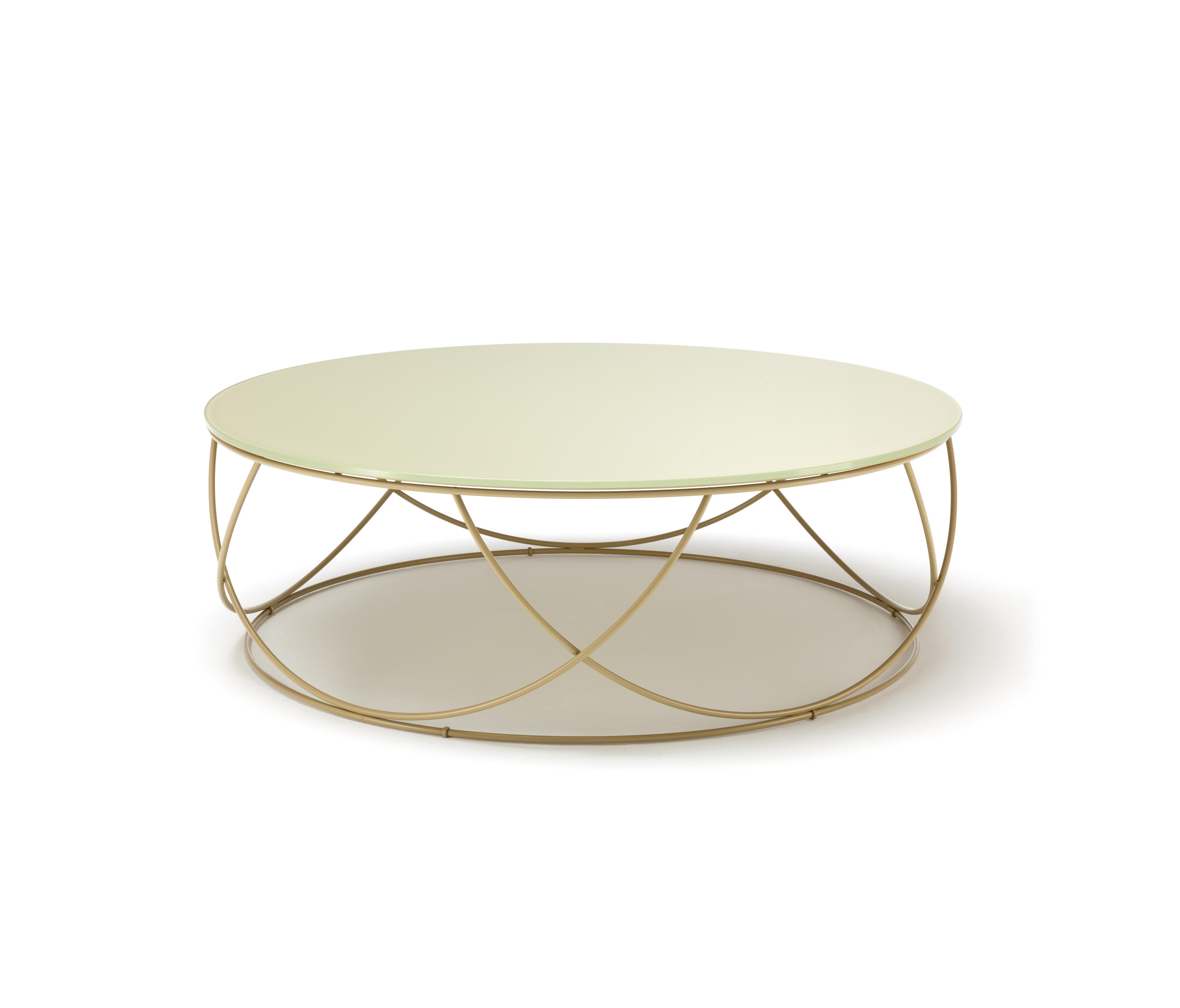 Rolf Benz Tisch Rolf Benz 8770 Coffee Tables From Rolf Benz Architonic